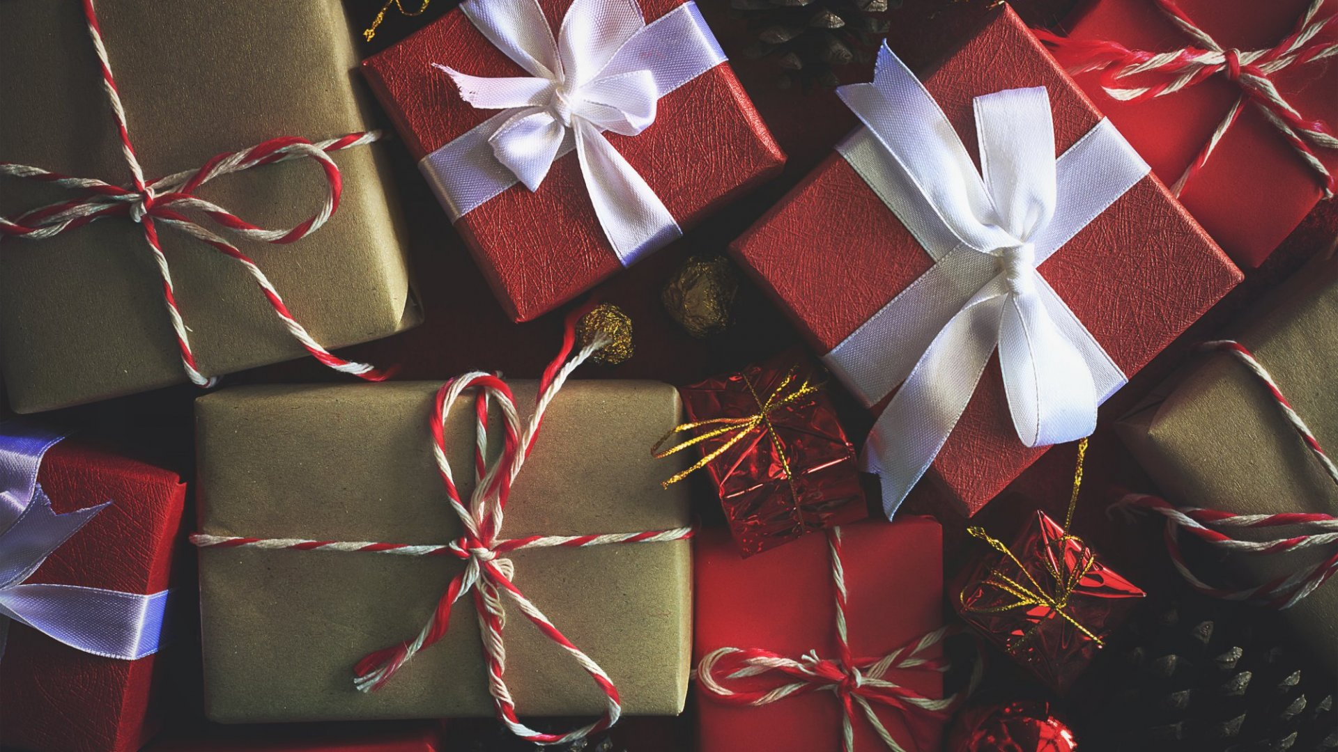 13 Holiday Gifts That Will Make Any Entrepreneur Happy
