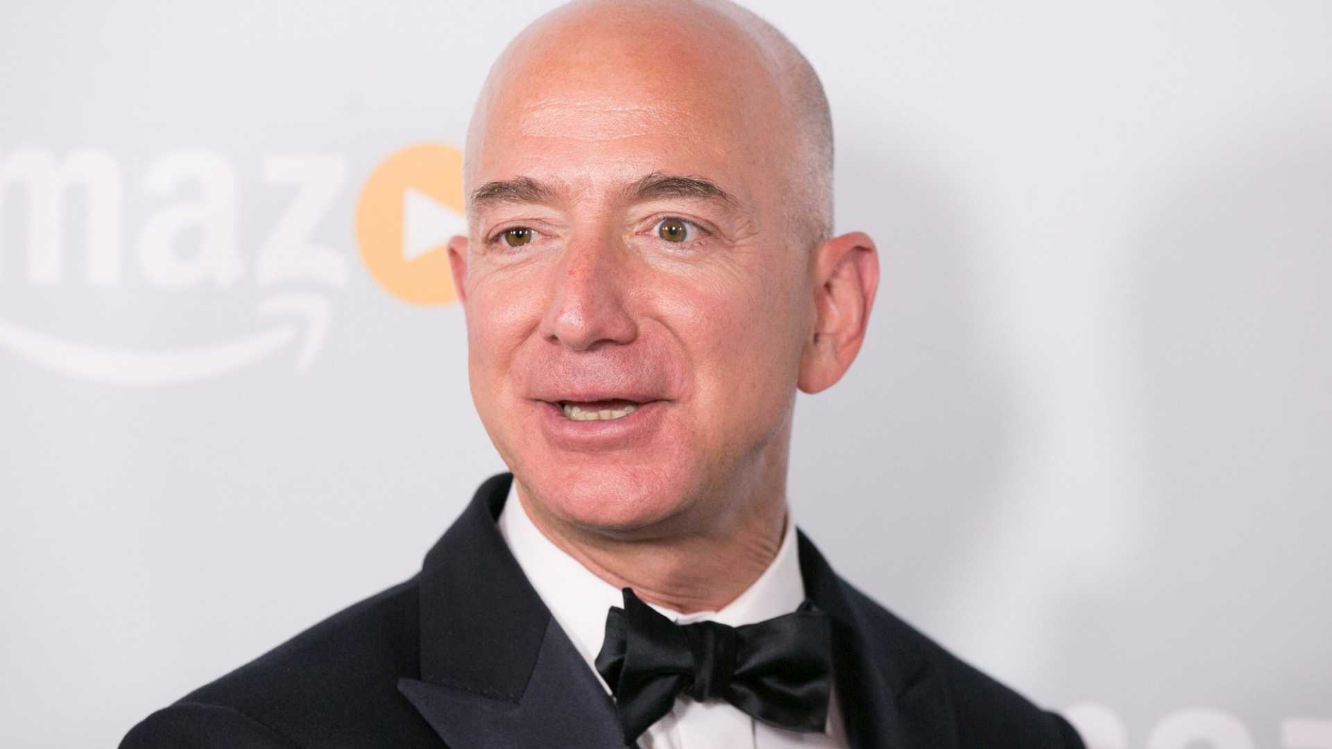 Amazon Opens Amazon 4-Star, a Physical Store for Its Best-Selling Items