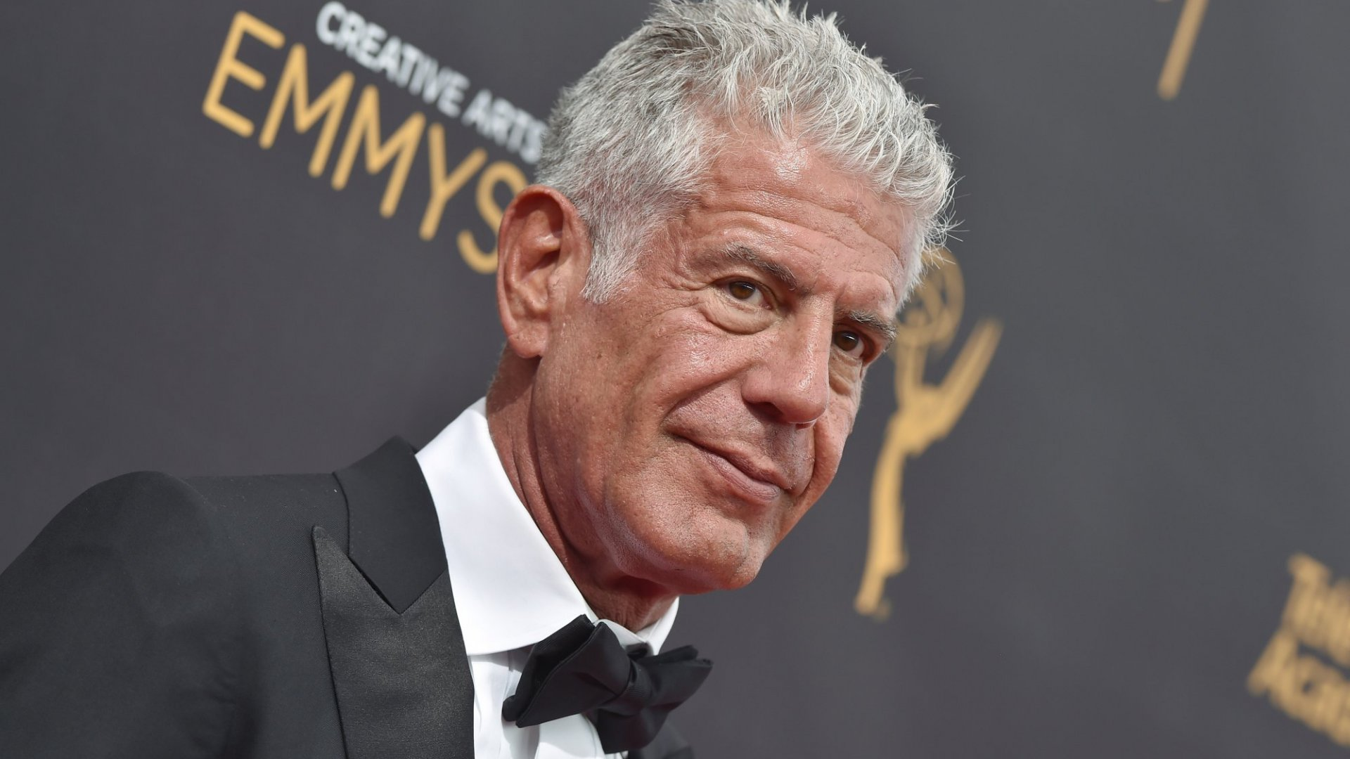 17 Anthony Bourdain Quotes on Food, Business, and Life That Will Inspire You