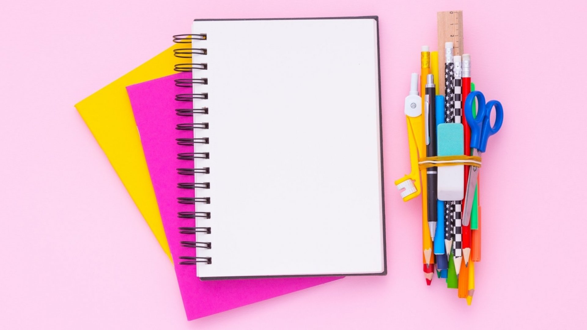 12 Fun Journaling Prompts to Transform Your Boring Gratitude Practice