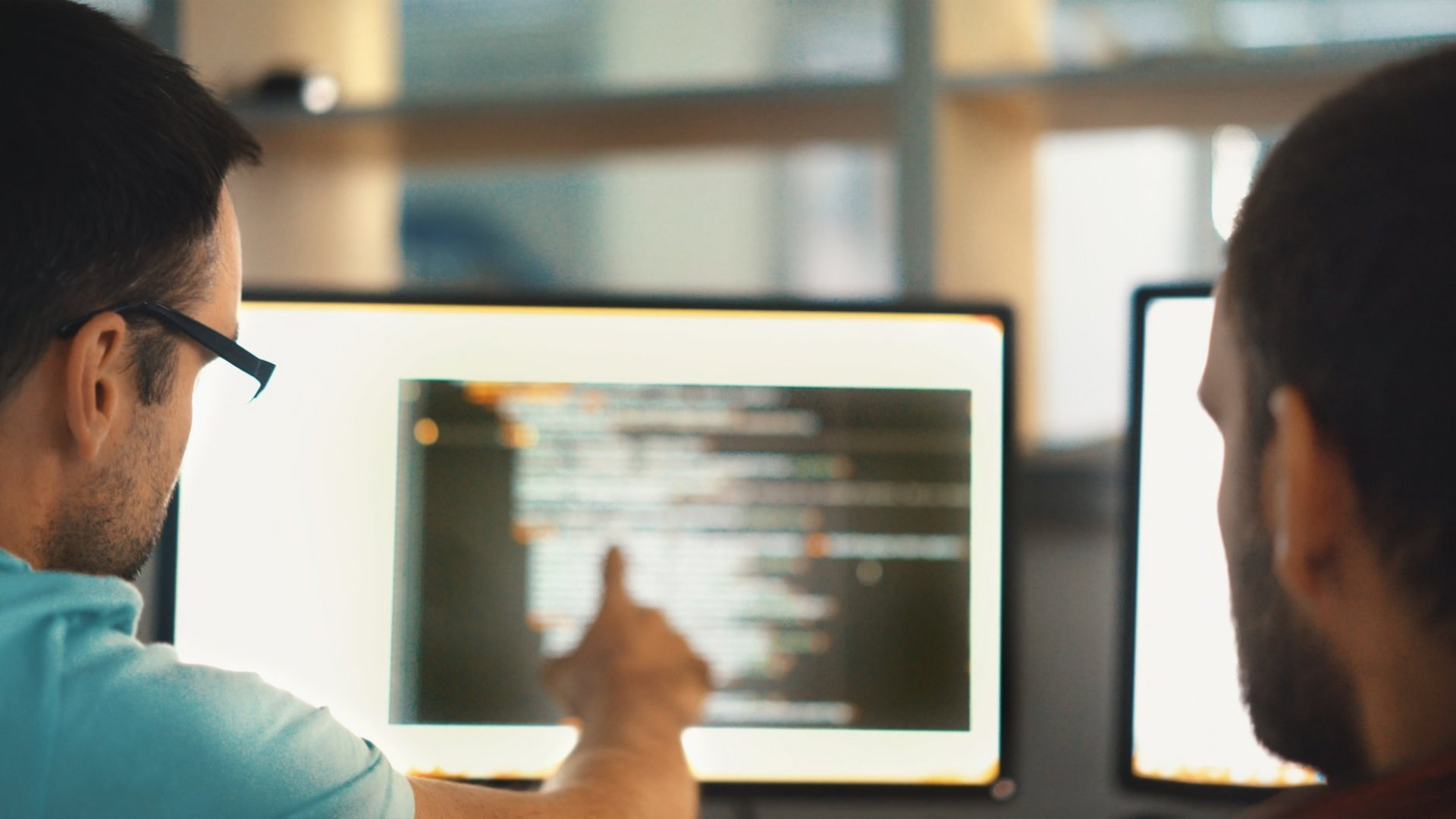 Building (Or Enhancing) Software For Non-Technical Users Is More Important Than Ever
