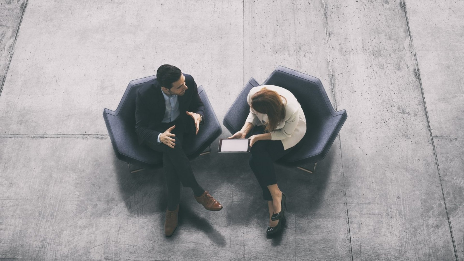 Watch Out for These 3 Employee Excuses (They May Say More About You Than Them)