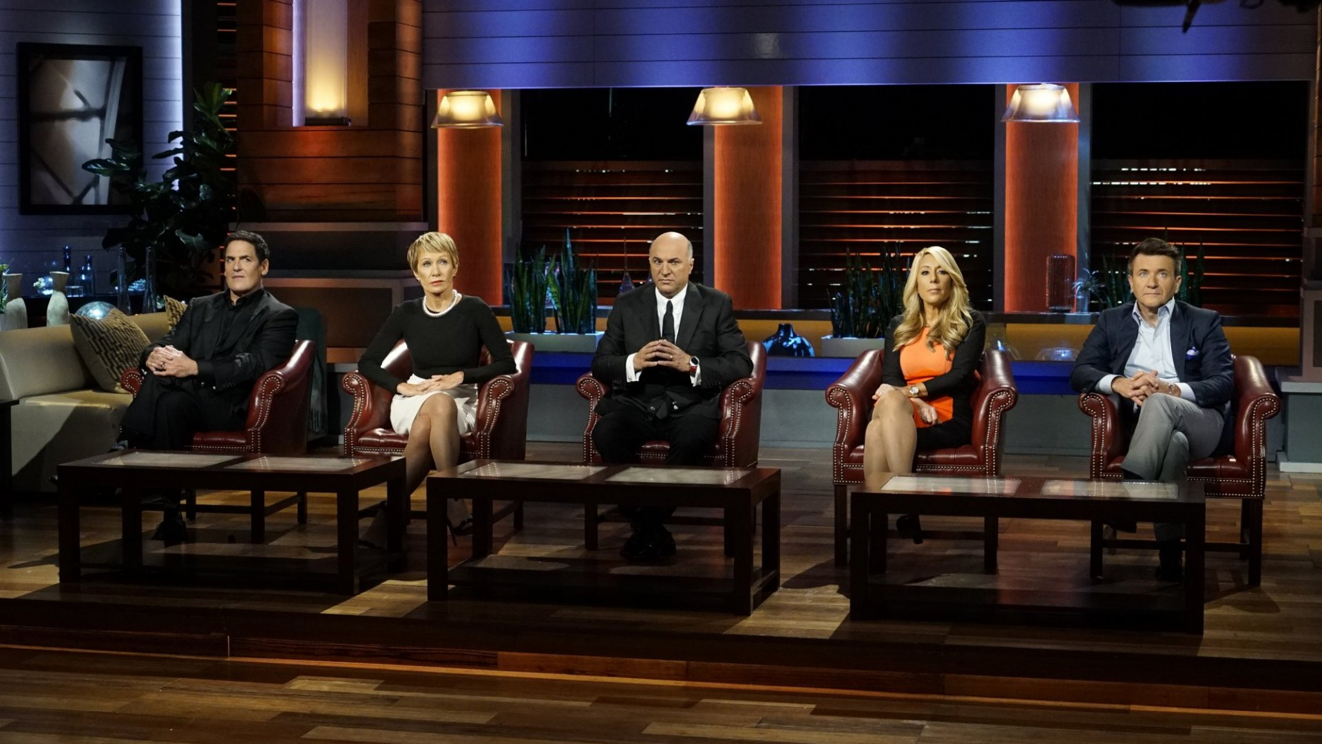 How Much Is a 'Shark Tank' Appearance Worth? About $7 Million for This Entrepreneur