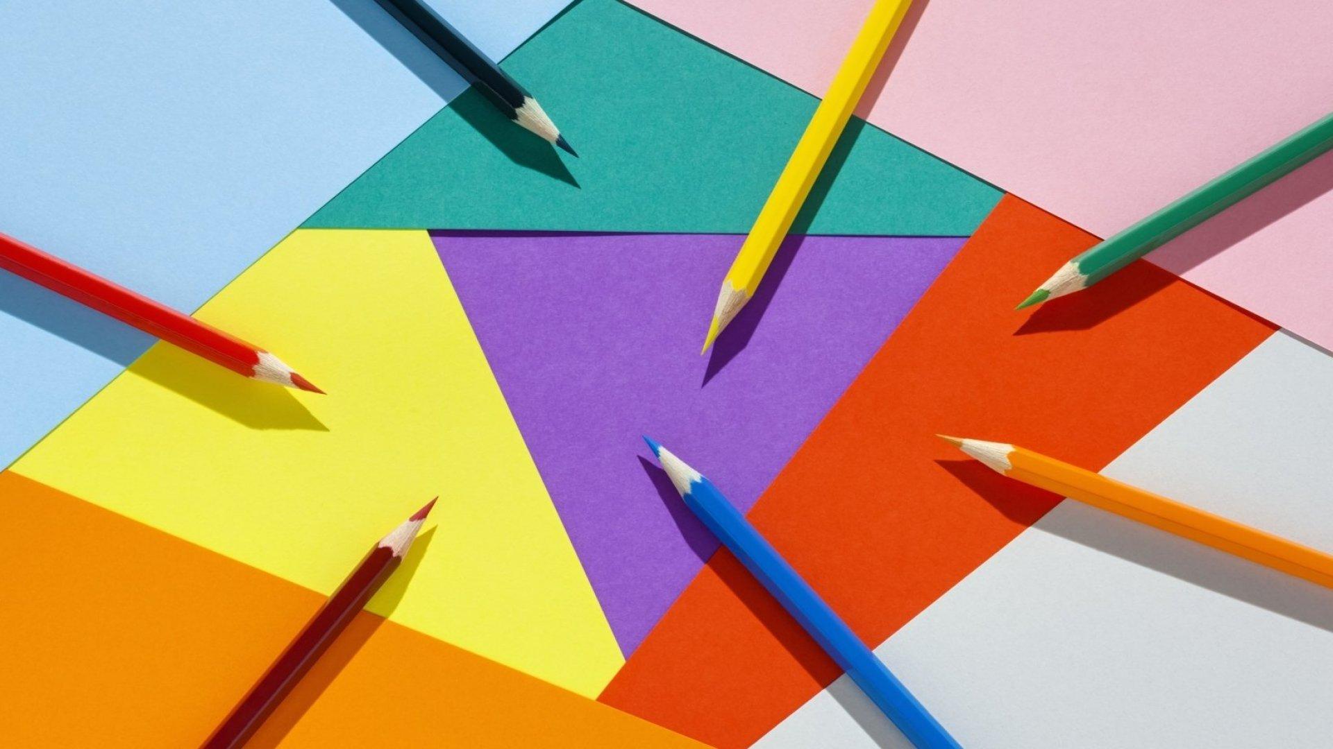The Biggest Mistake Entrepreneurs Make When Hiring Designers