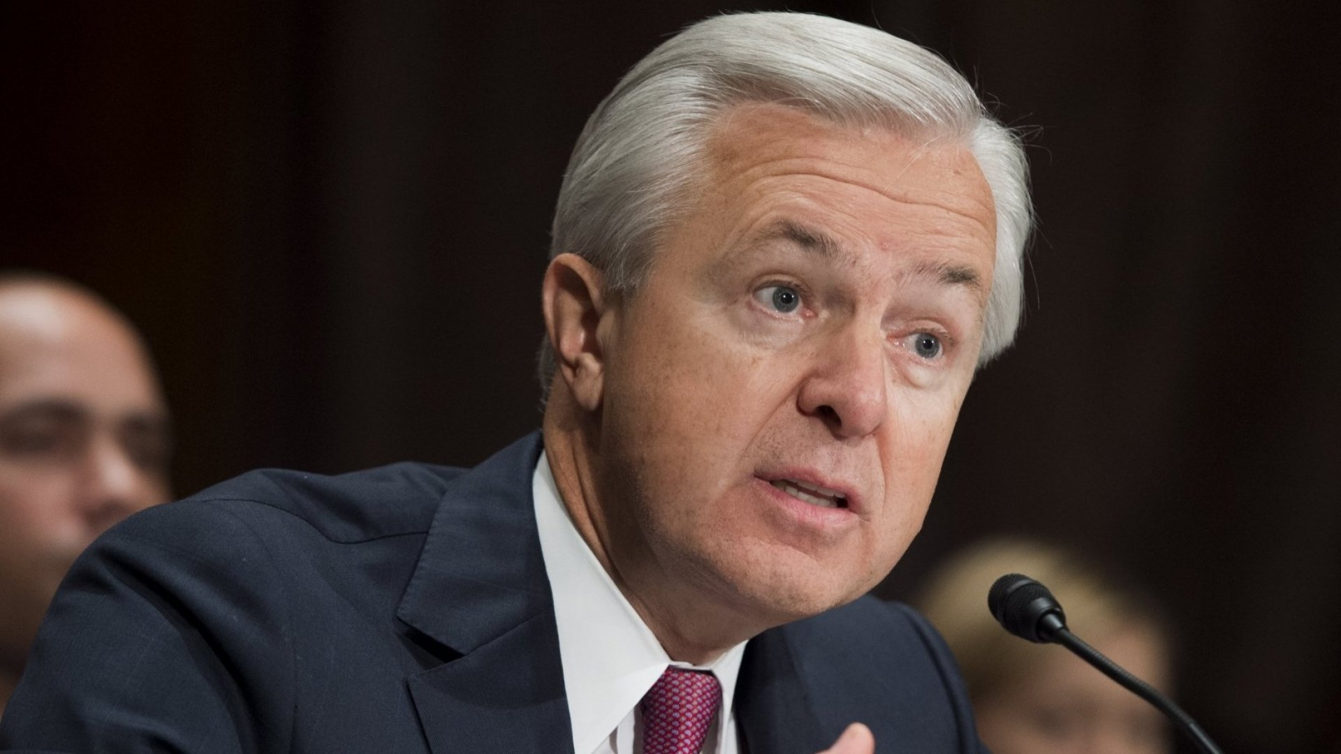 Wells Fargo Scandal Affected 10,000 Small Businesses, Says New Report