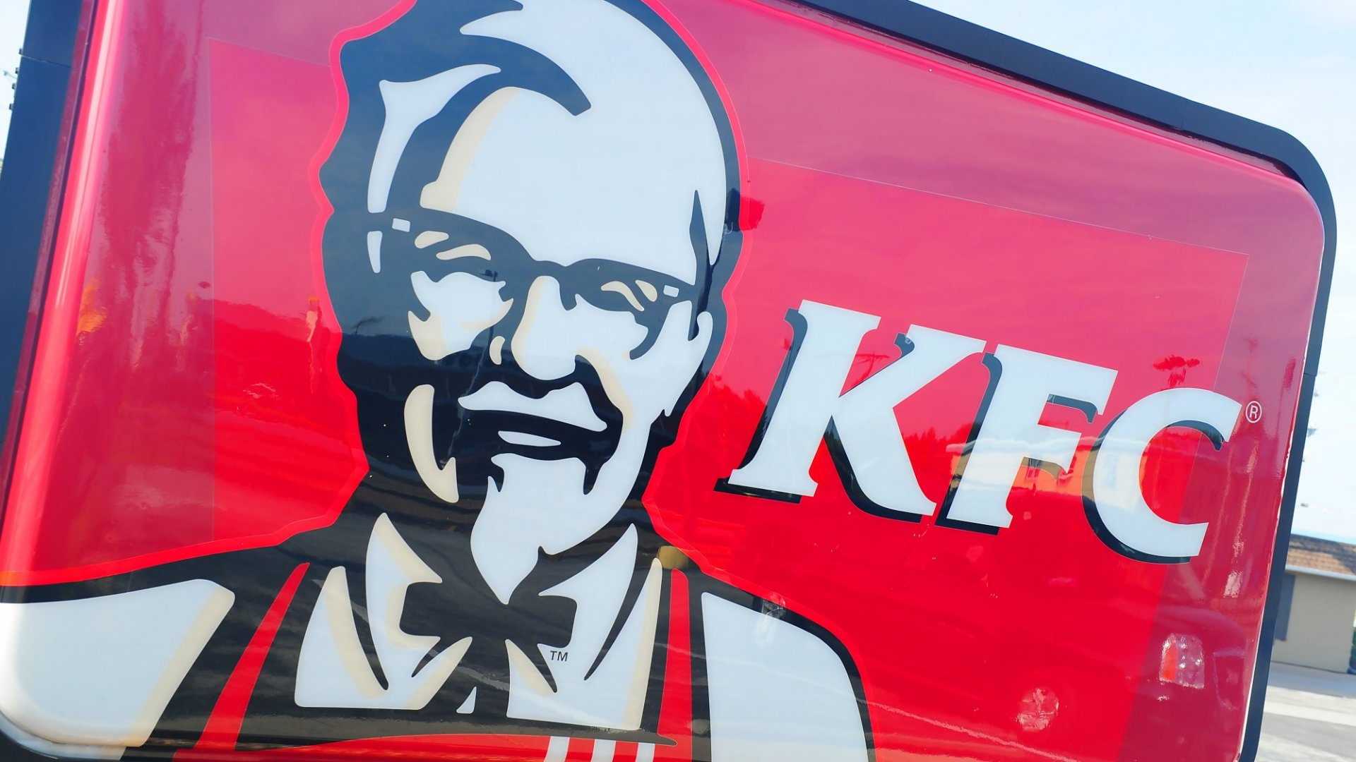 In 1 Tweet, KFC Gave a Master Class In How To Win The Internet