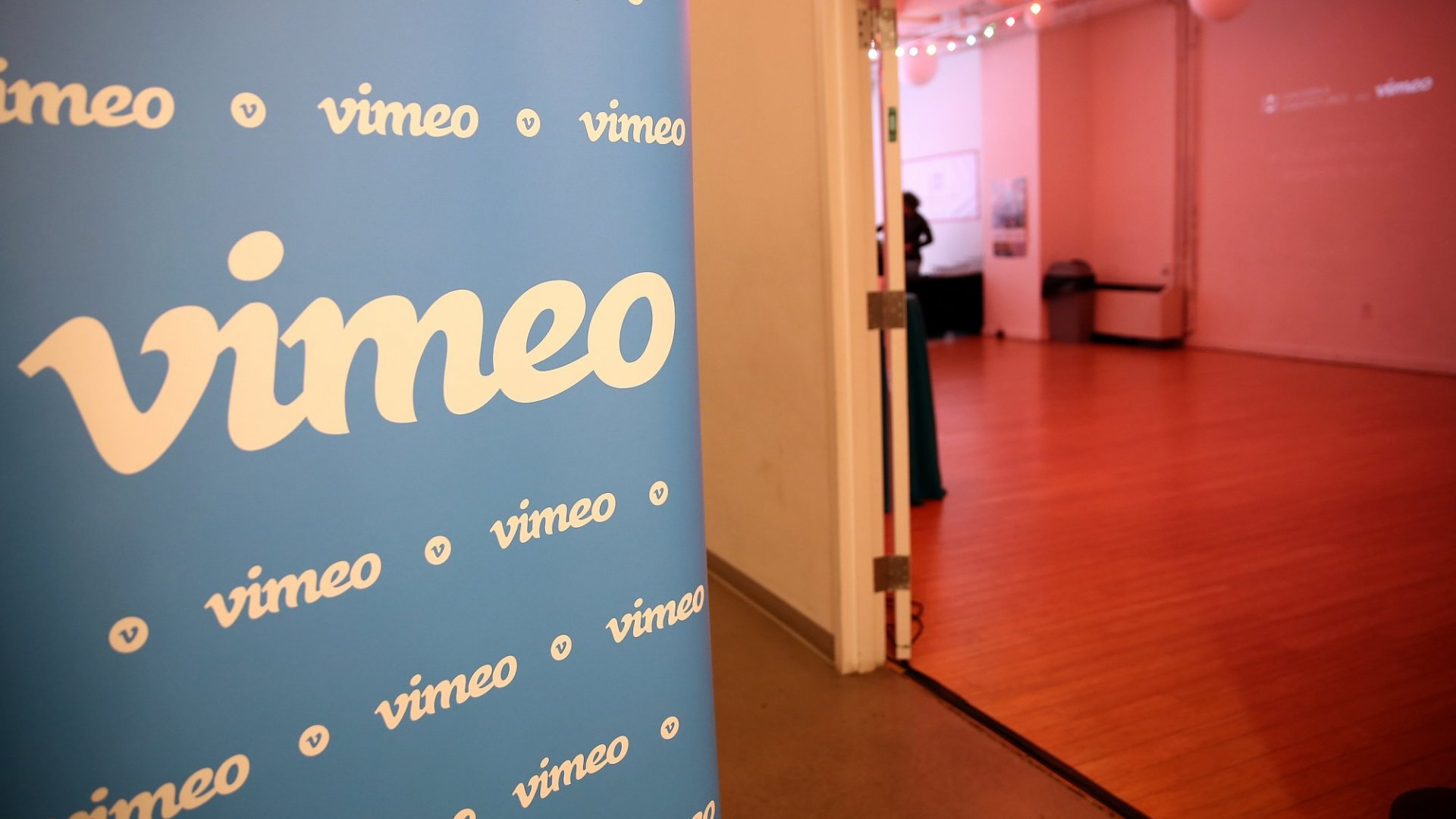 Can Vimeo Help Save the Cable Industry?