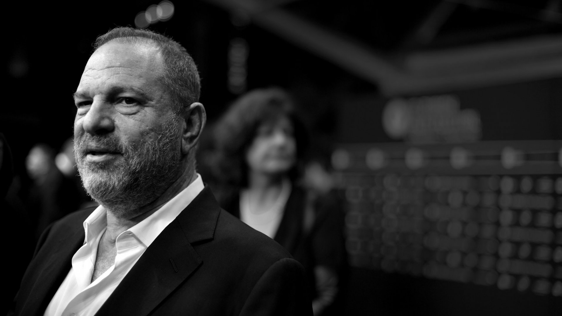 What Startups Can Learn From the Harvey Weinstein Debacle