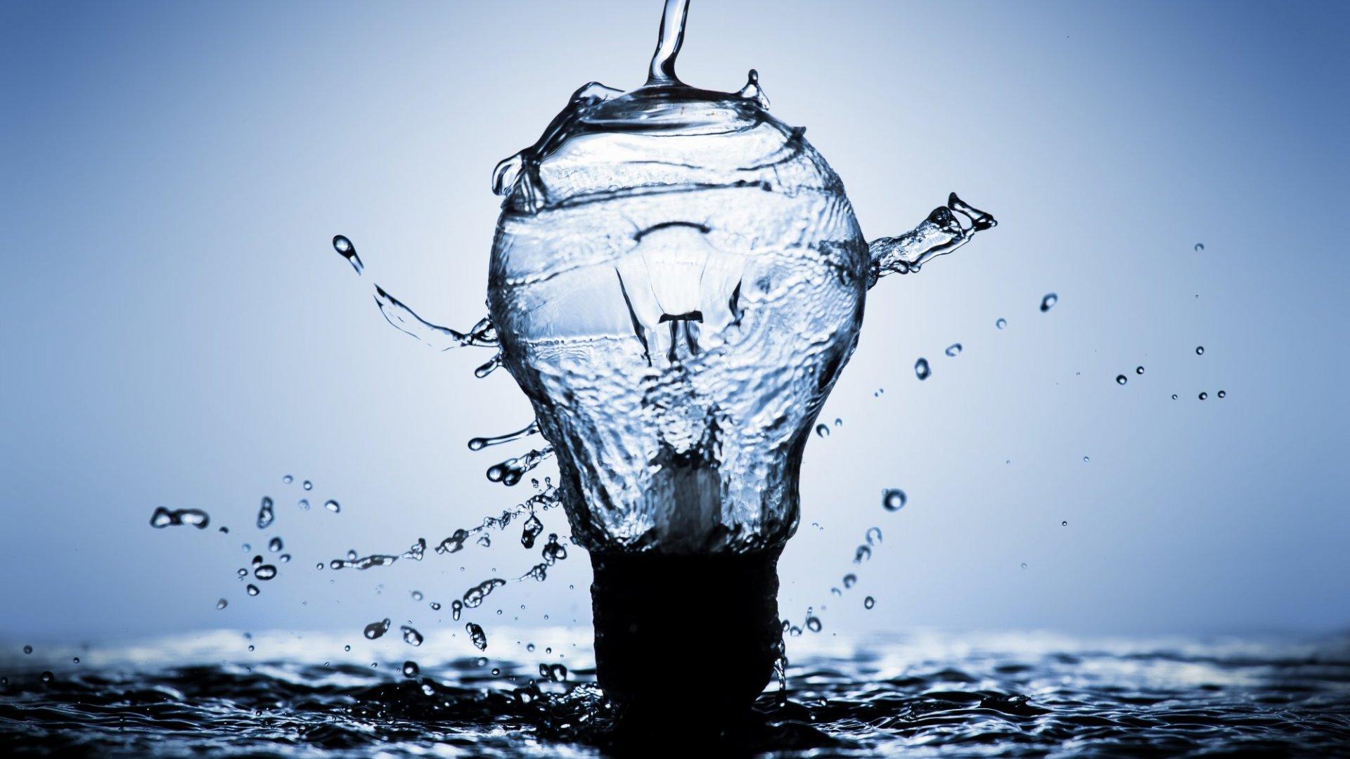 Disrupting a mature market requires more than a great idea.
