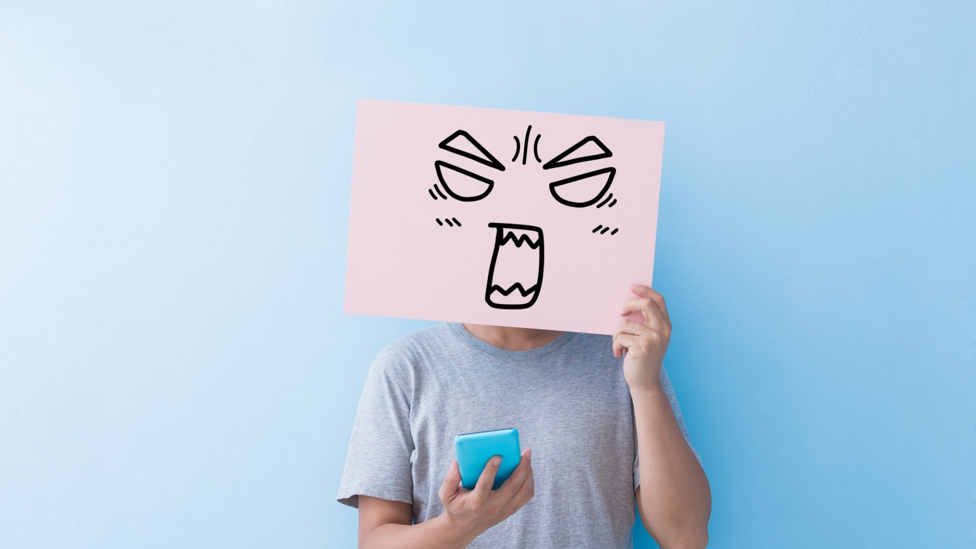How to Deal With Employees Who Irritate You (in a Positive Way)