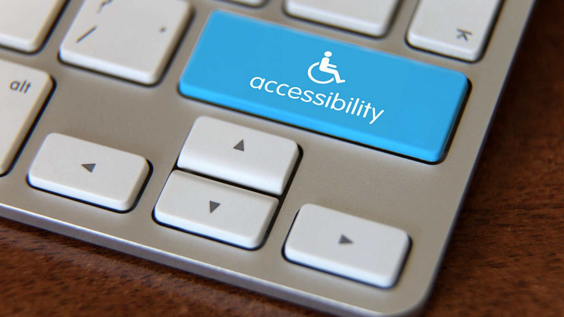 This Startup Is a 1-Stop Solution for Websites to Become ADA Compliant