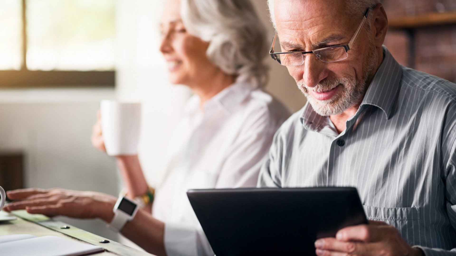 Can the FIRE Movement Really Help You Retire Early?
