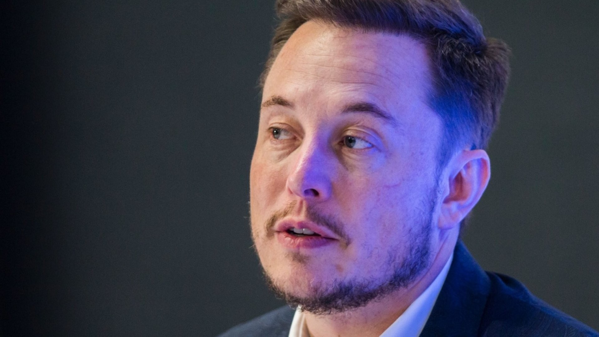 Financial Advice For Elon Musk That You Can Learn From