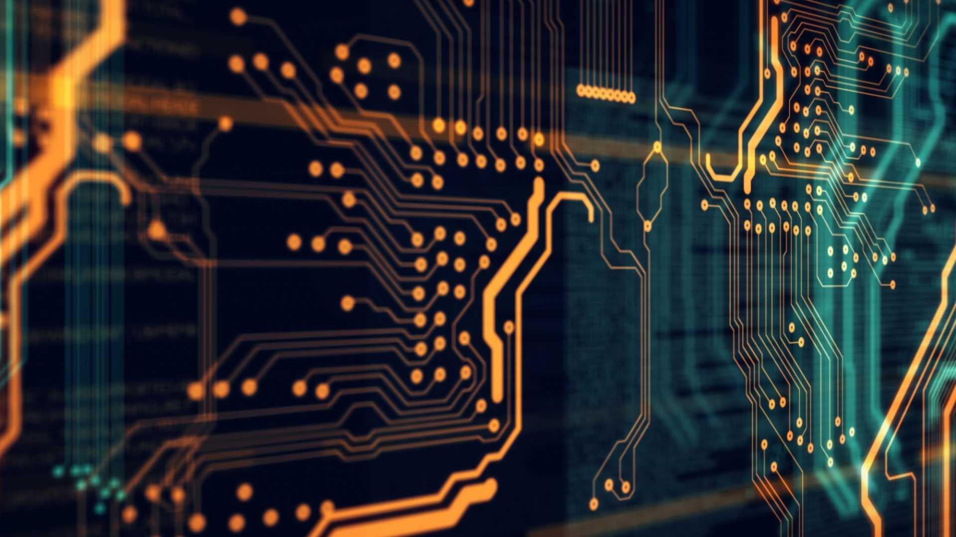 Future of Venture Capital Depends on Tech Giants