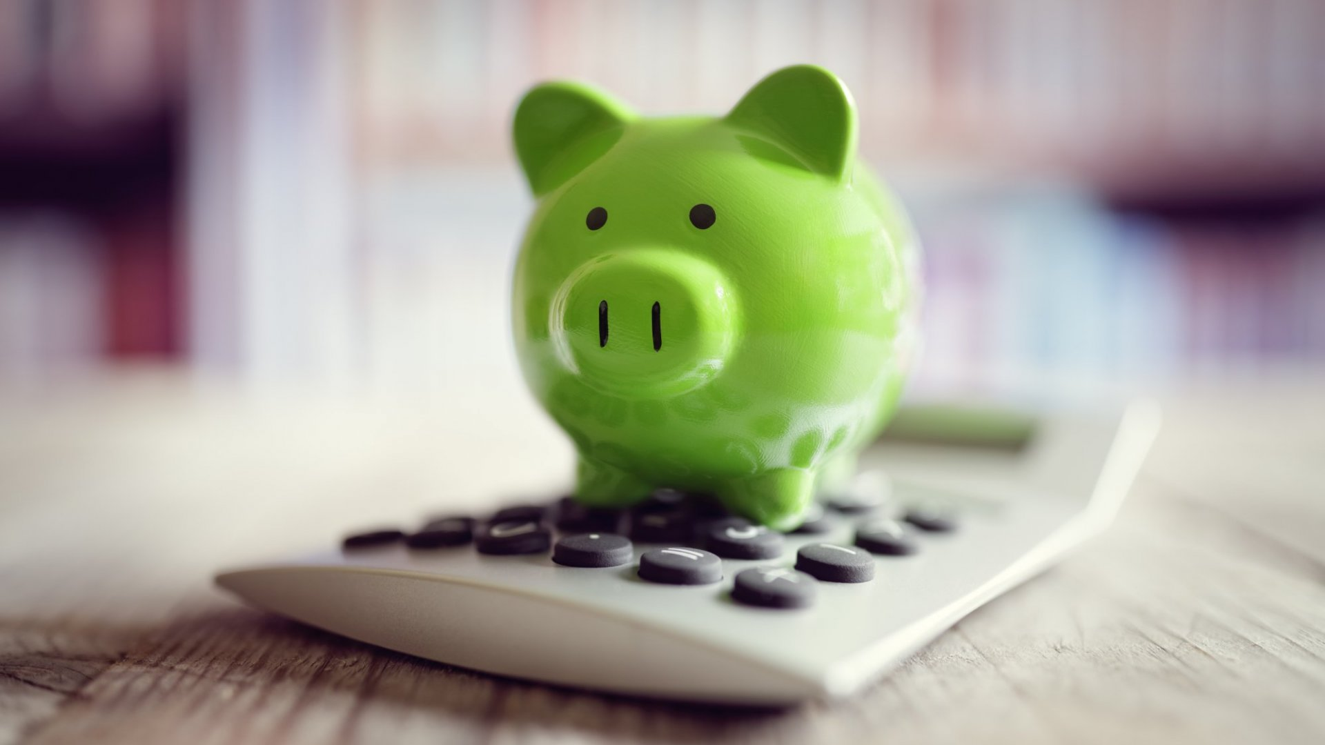 5 Ways to Save Money in Your Business
