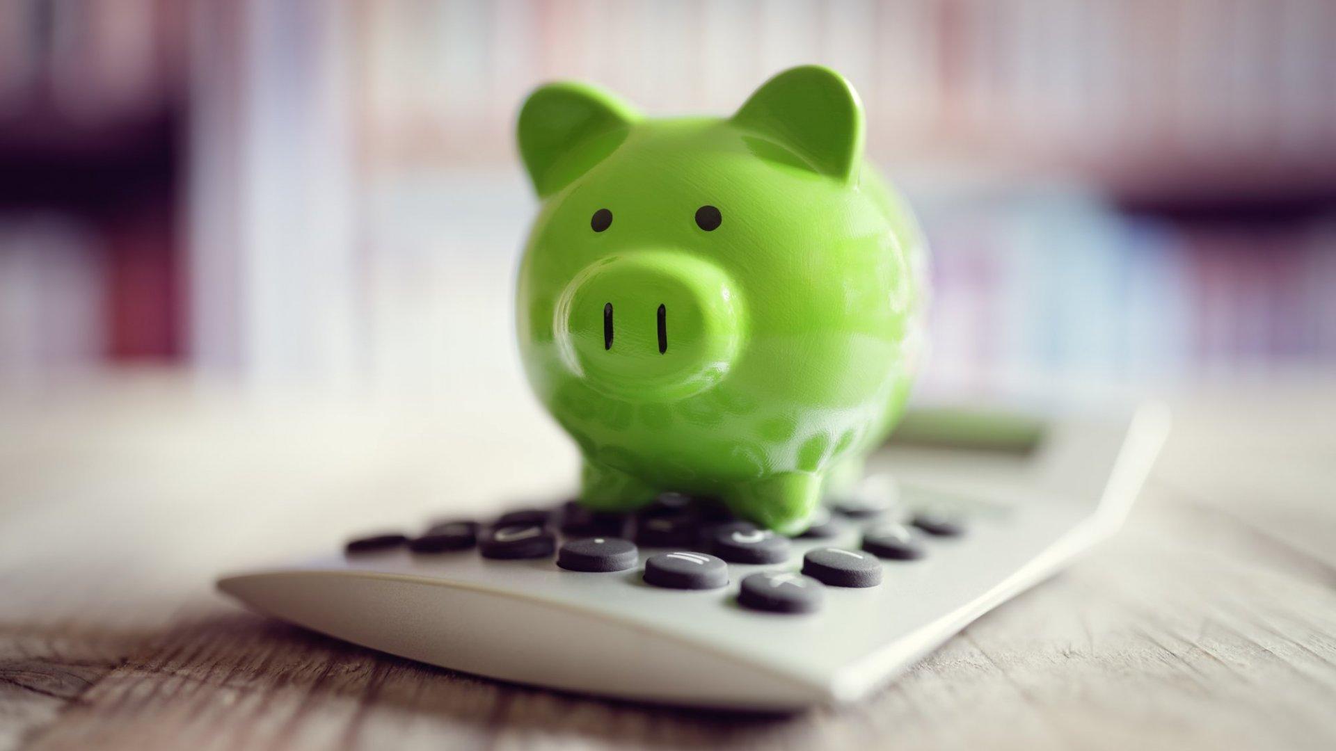 7 Ways to Make More Money When Finances Get Tight
