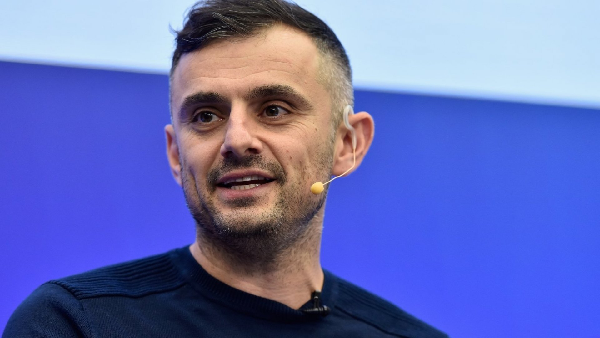 How to Become Internet Famous, According to Gary Vaynerchuk