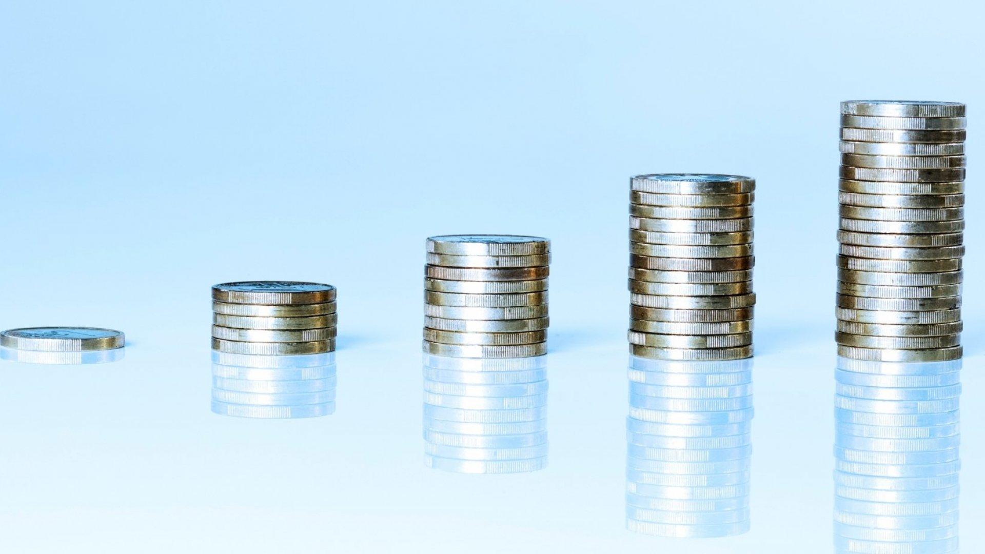 3 Growth Strategies That Propelled This $1.4 Billion Serial Entrepreneur
