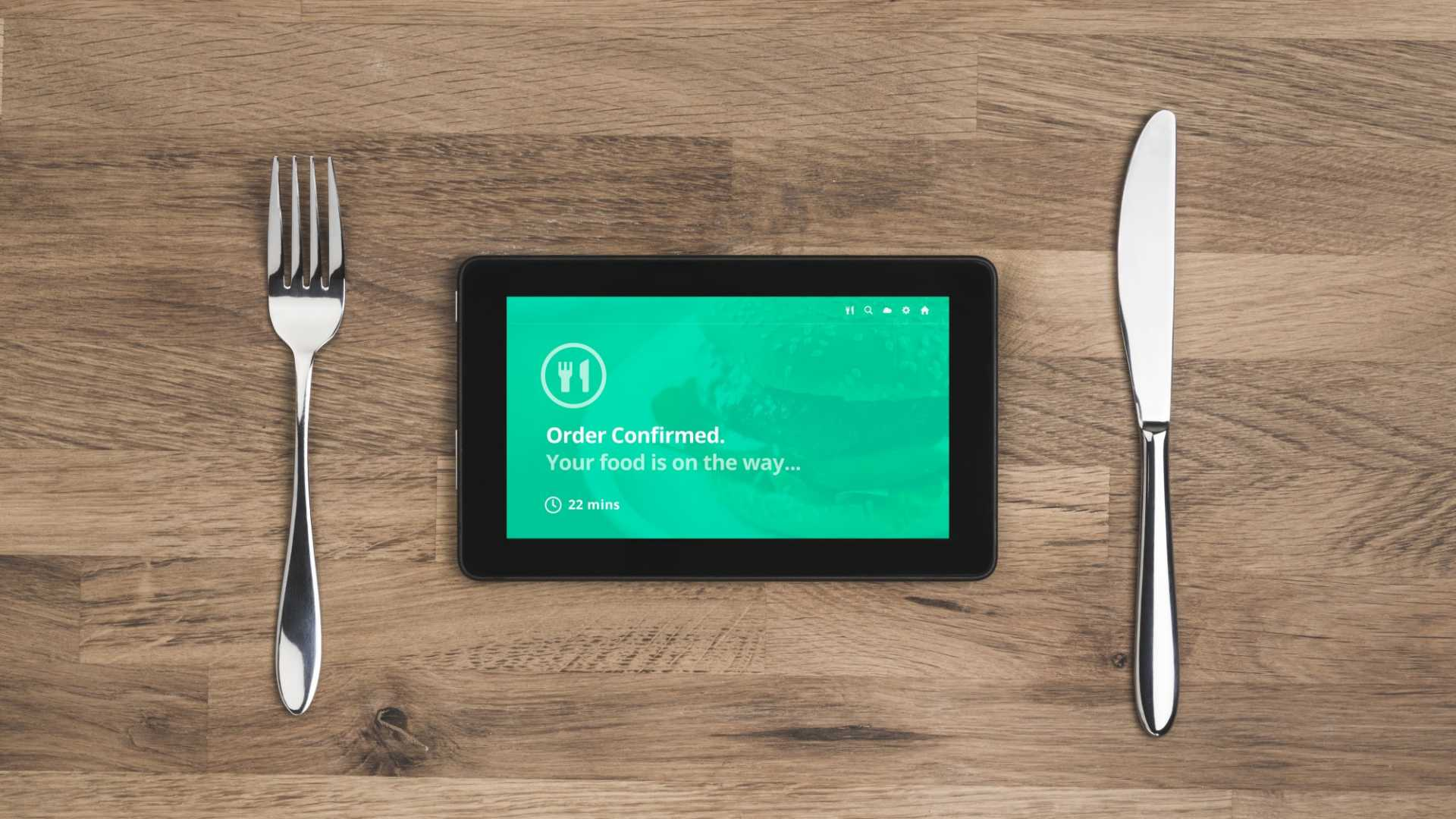 Foodsby is looking to redefine the office lunch hour with a new idea: The customer isn't always right.