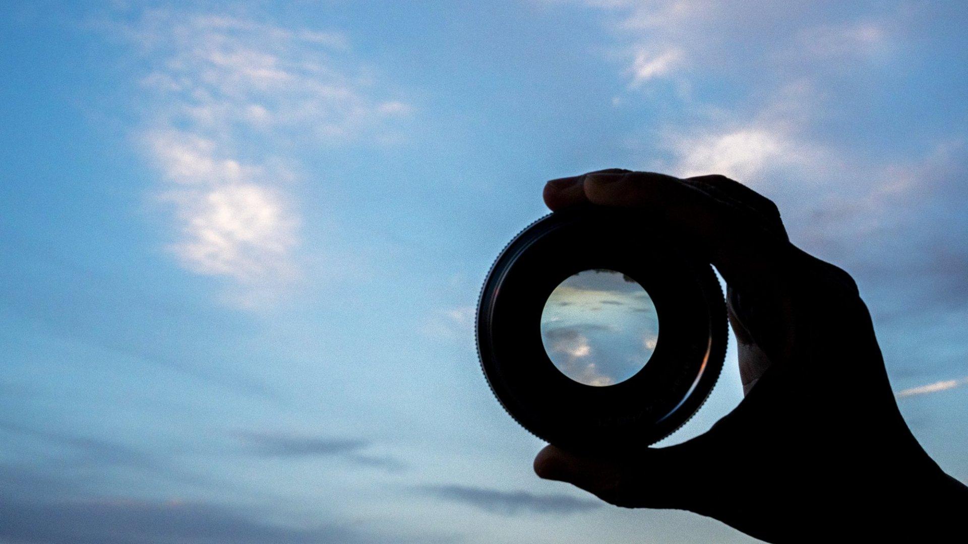3 StepsRay Dalio Uses Radical Transparency to Build a Billion-Dollar Company