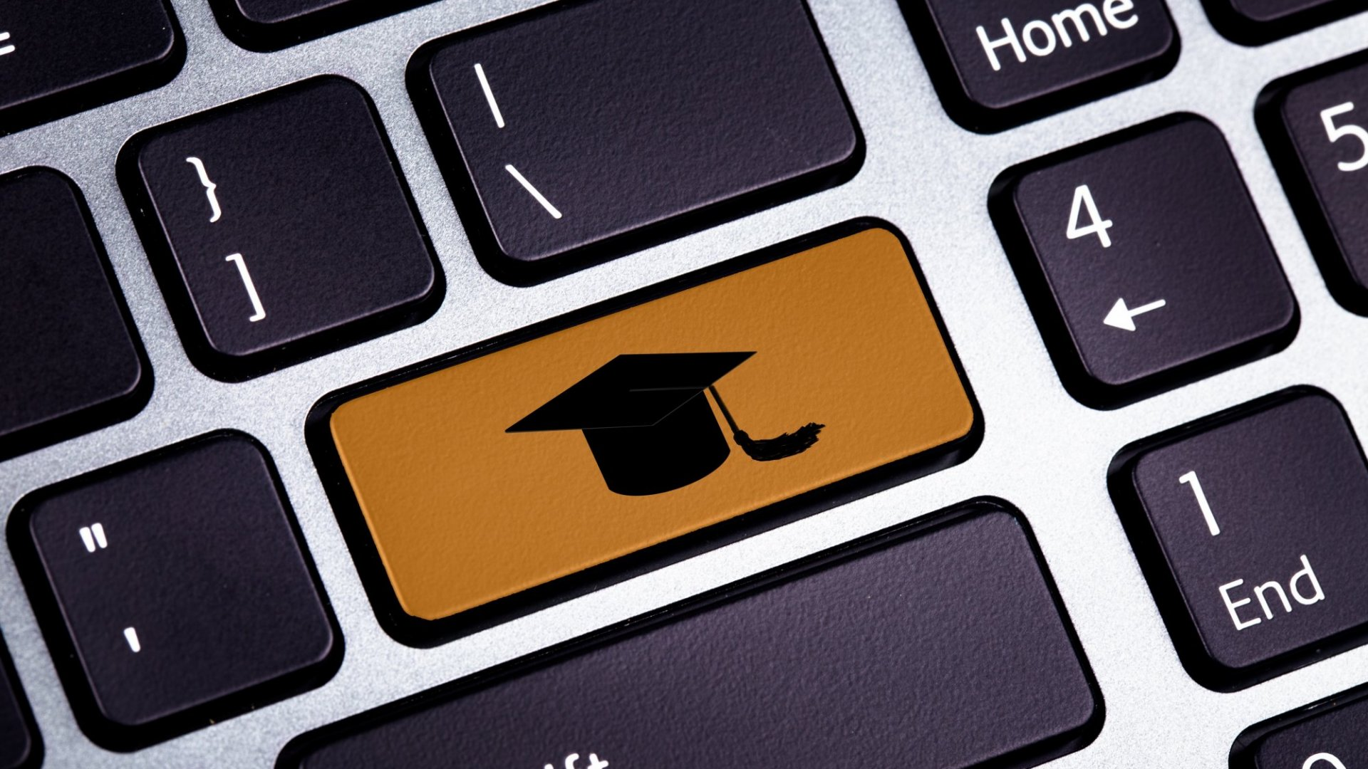 How to Get a Good Job When You Don't Have a College Degree