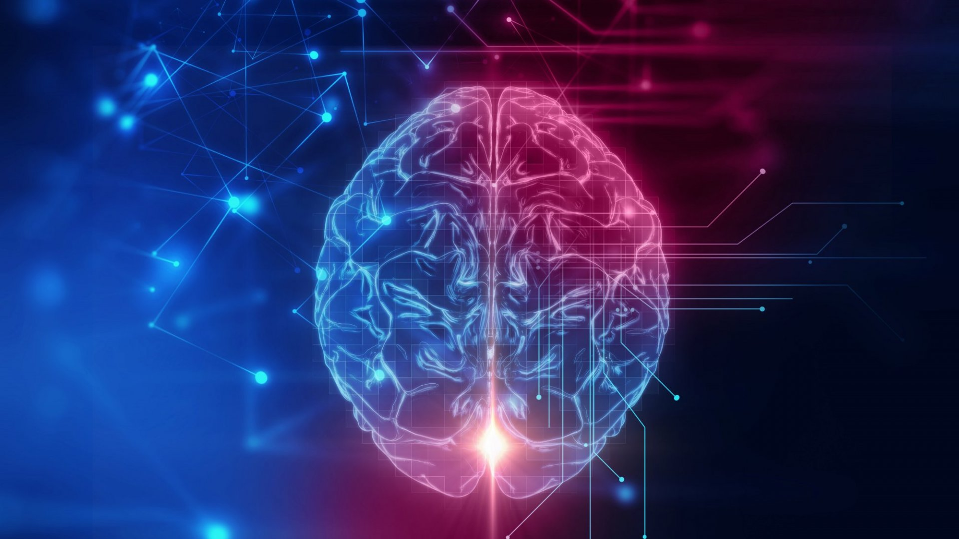 4 Neuromarketing Strategies for Highest Content Impact