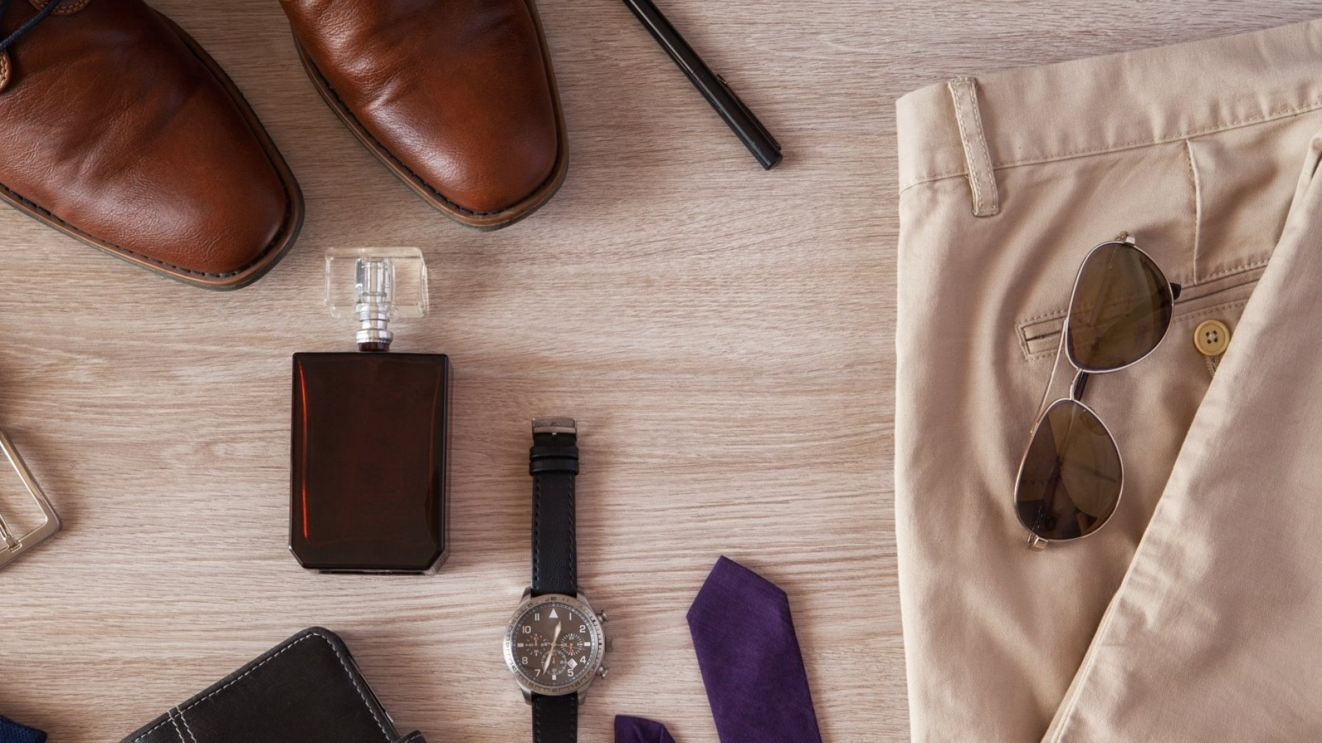 How to Attract and Retain Millennials With the Right Dress Code