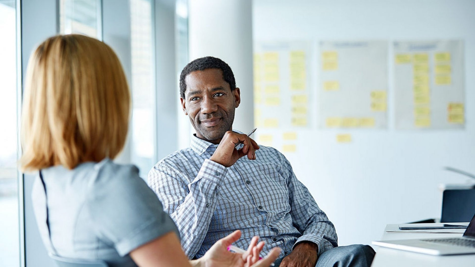 4 Simple Ways to Improve Communication in the Workplace