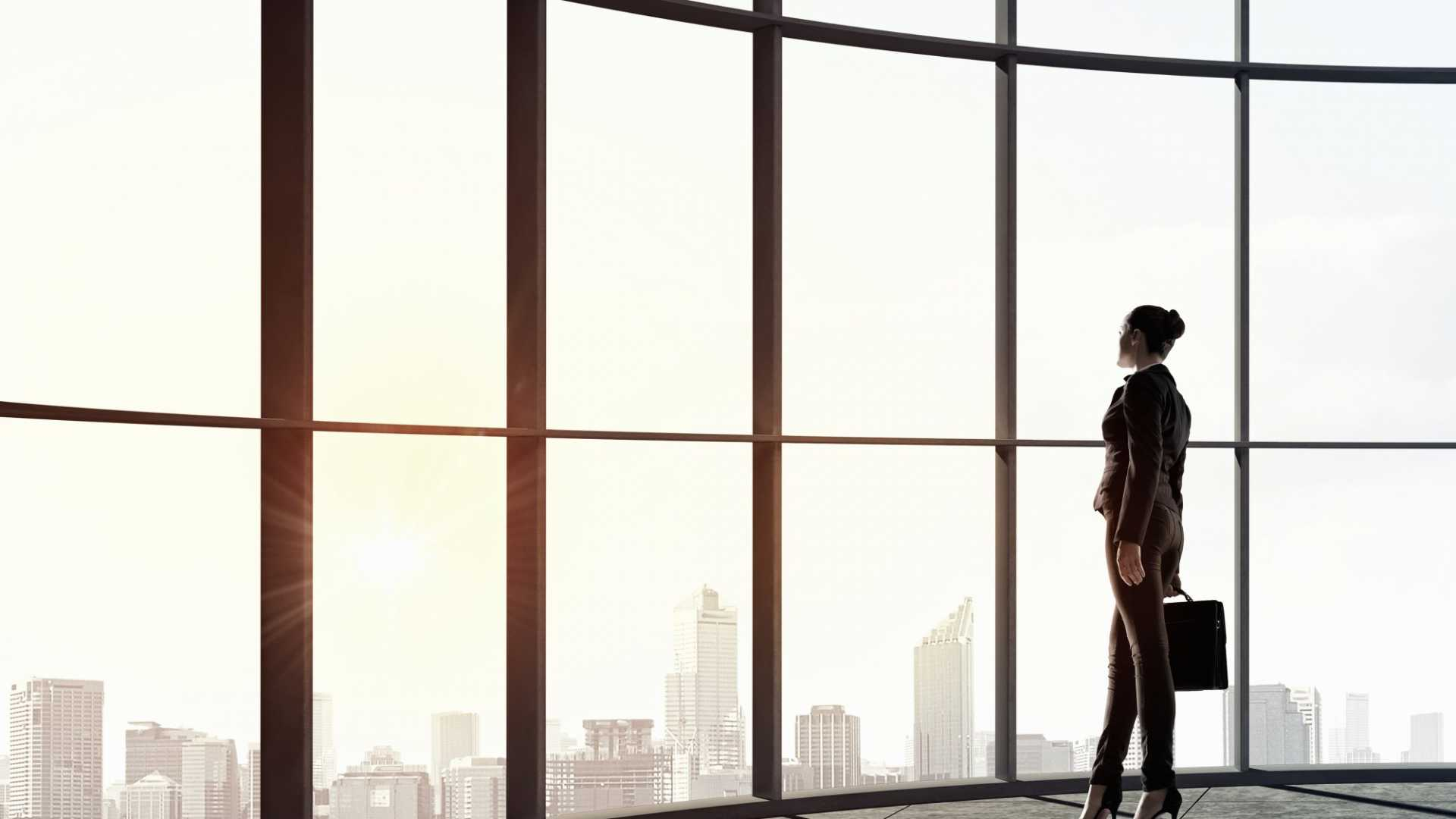 How to Make Your Company a Great Place for Women to Work
