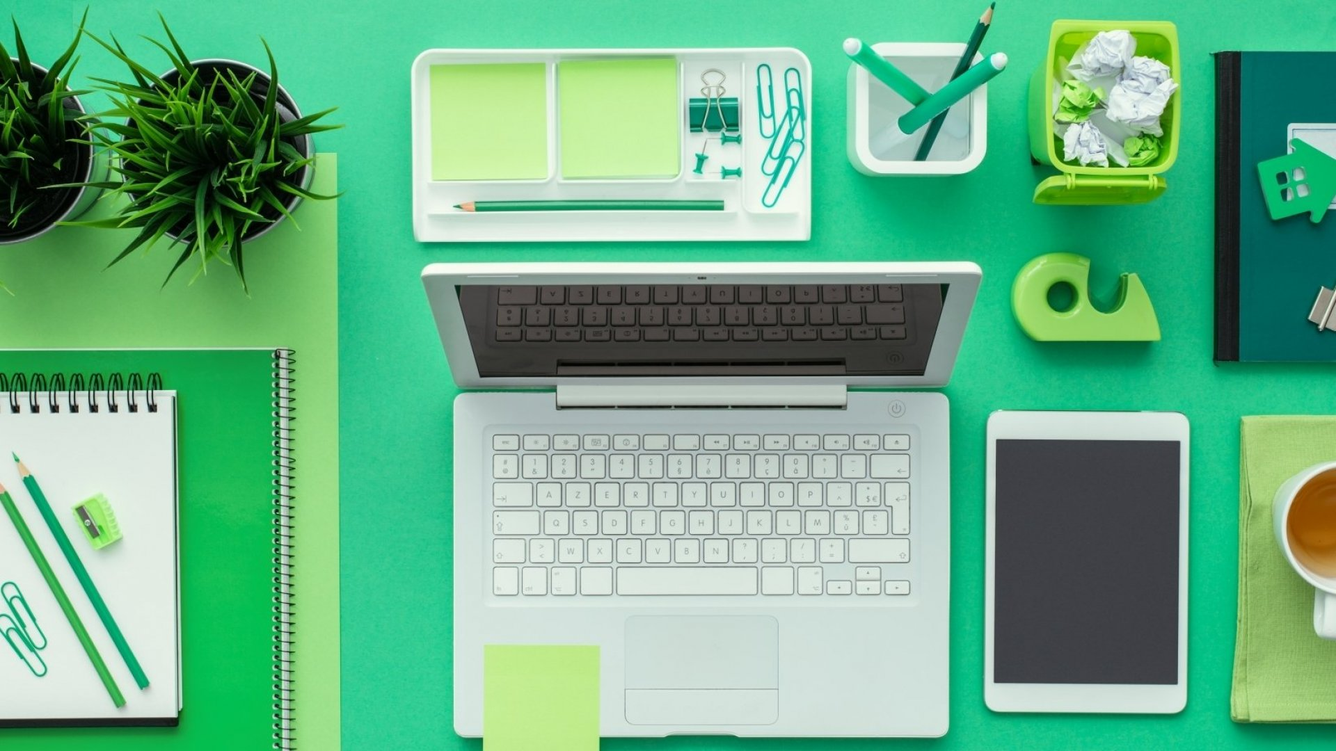 6 Productivity Tips You Should Follow Every Day