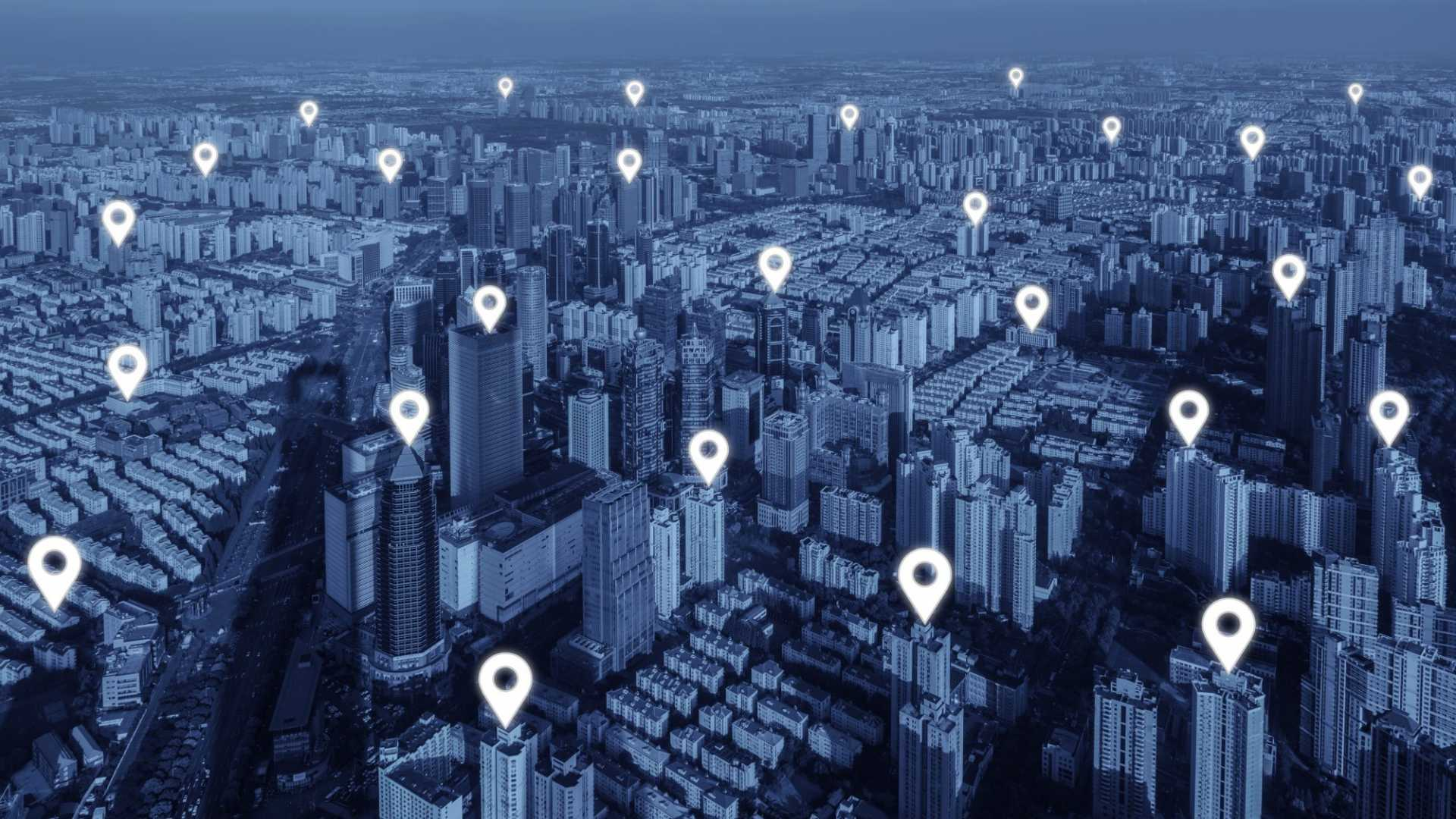 <b>5 Things You Didn't Know About Location-Based Marketing (But Probably Should)</b>