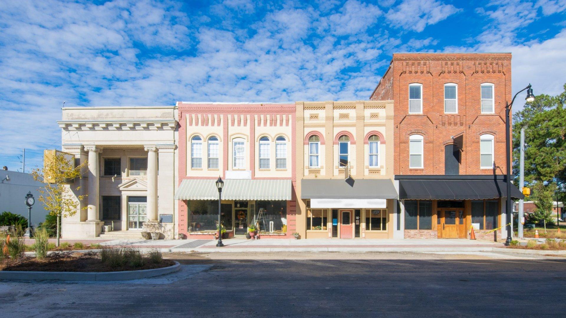 A Startup Raises $7 Million To Disrupt Brick & Mortar Retail