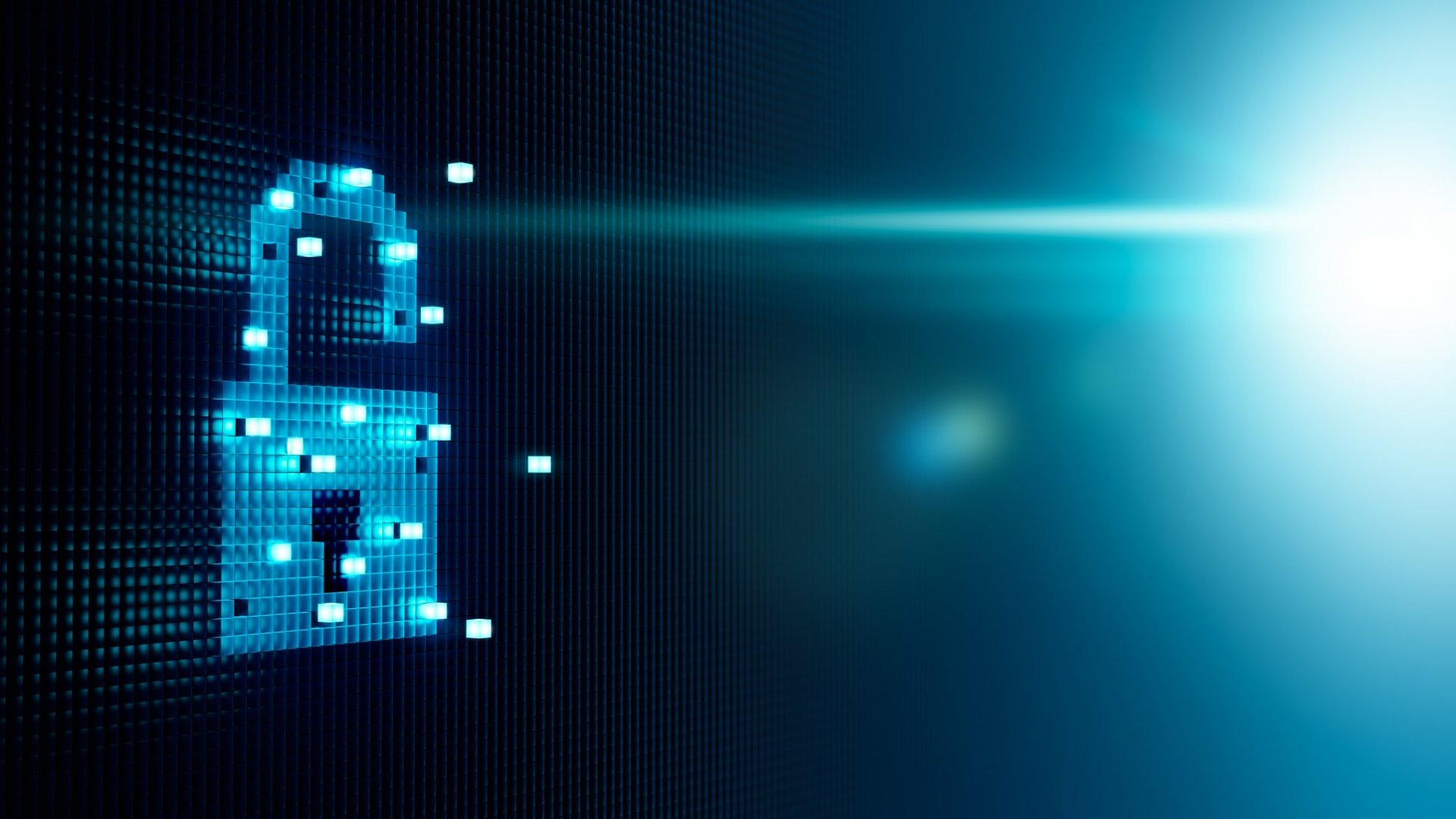4 Cybersecurity Myths All Small-Business Owners Need to Know