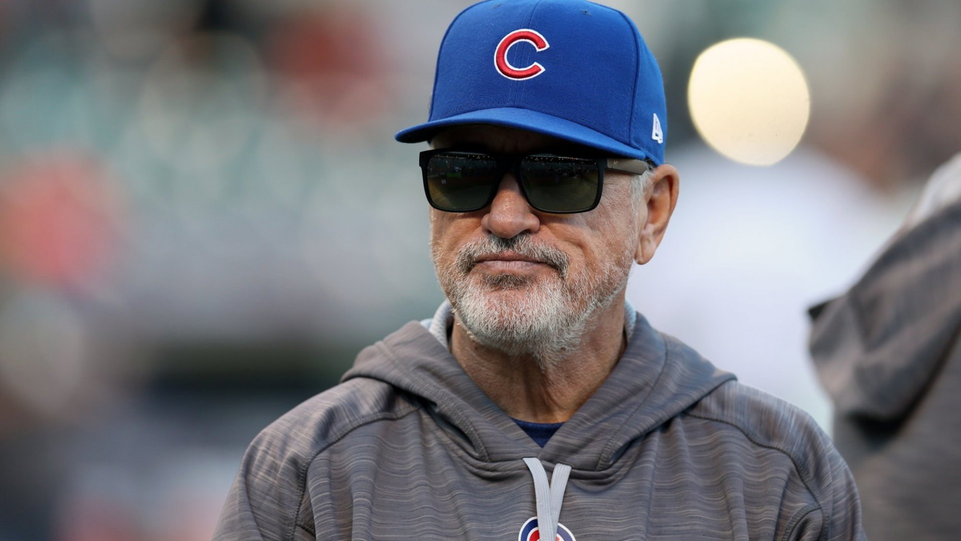 What Joe Maddon Teaches Us About Multi-Generational Management