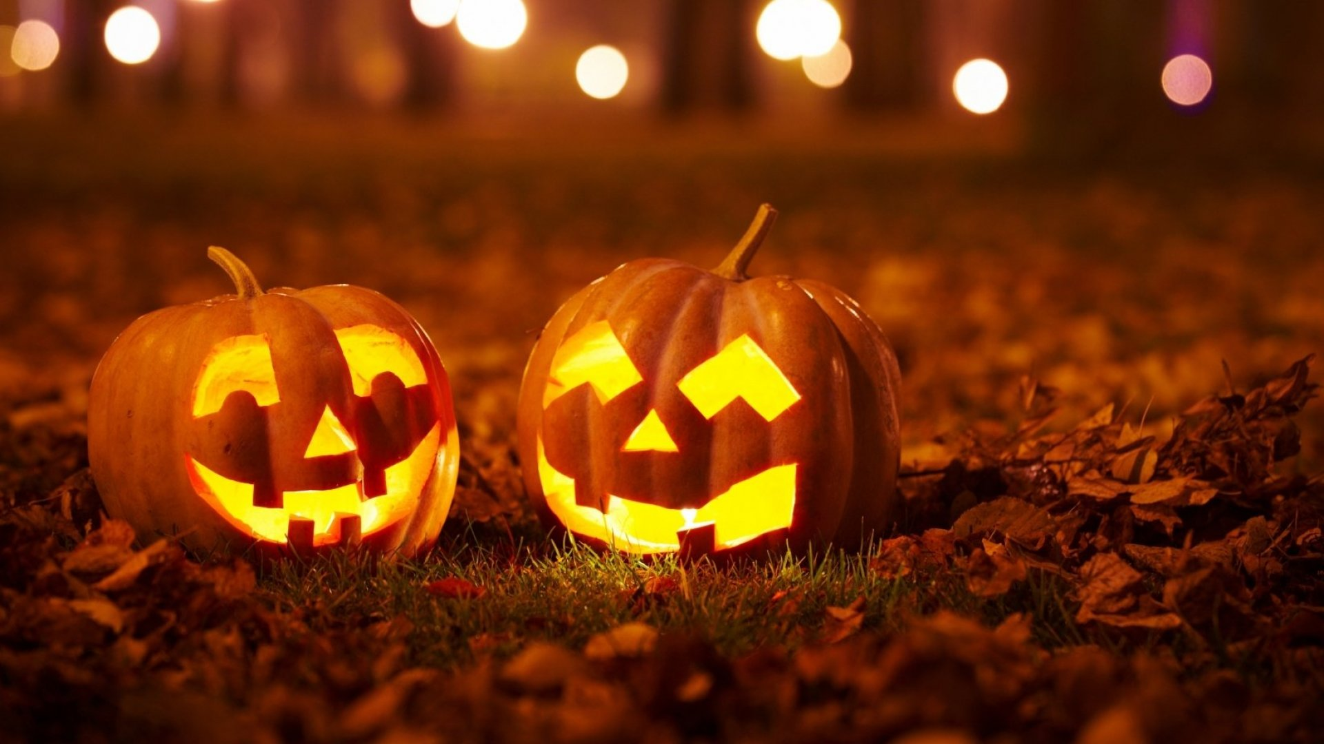 10 Spooky Truths About Leadership Everyone Needs To Know This Halloween