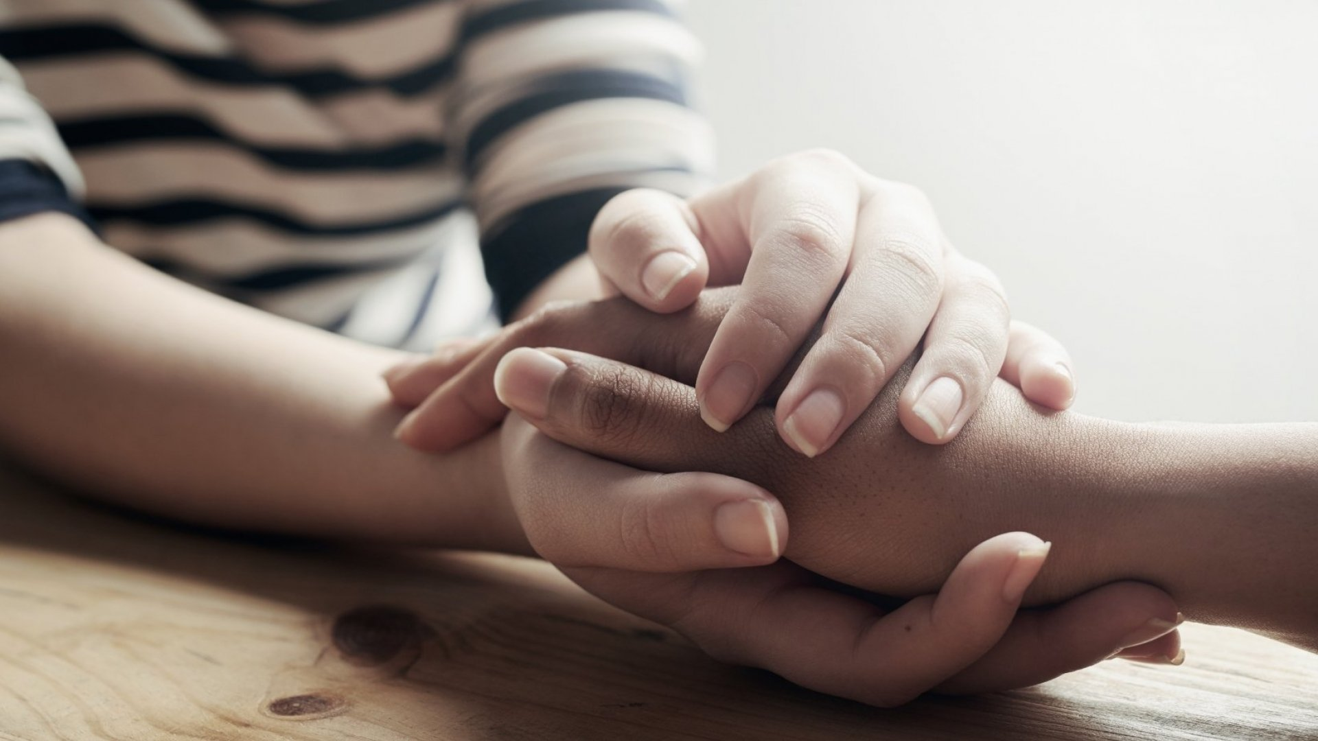 Being Highly Empathetic Has a Serious Dark Side, New Science Says