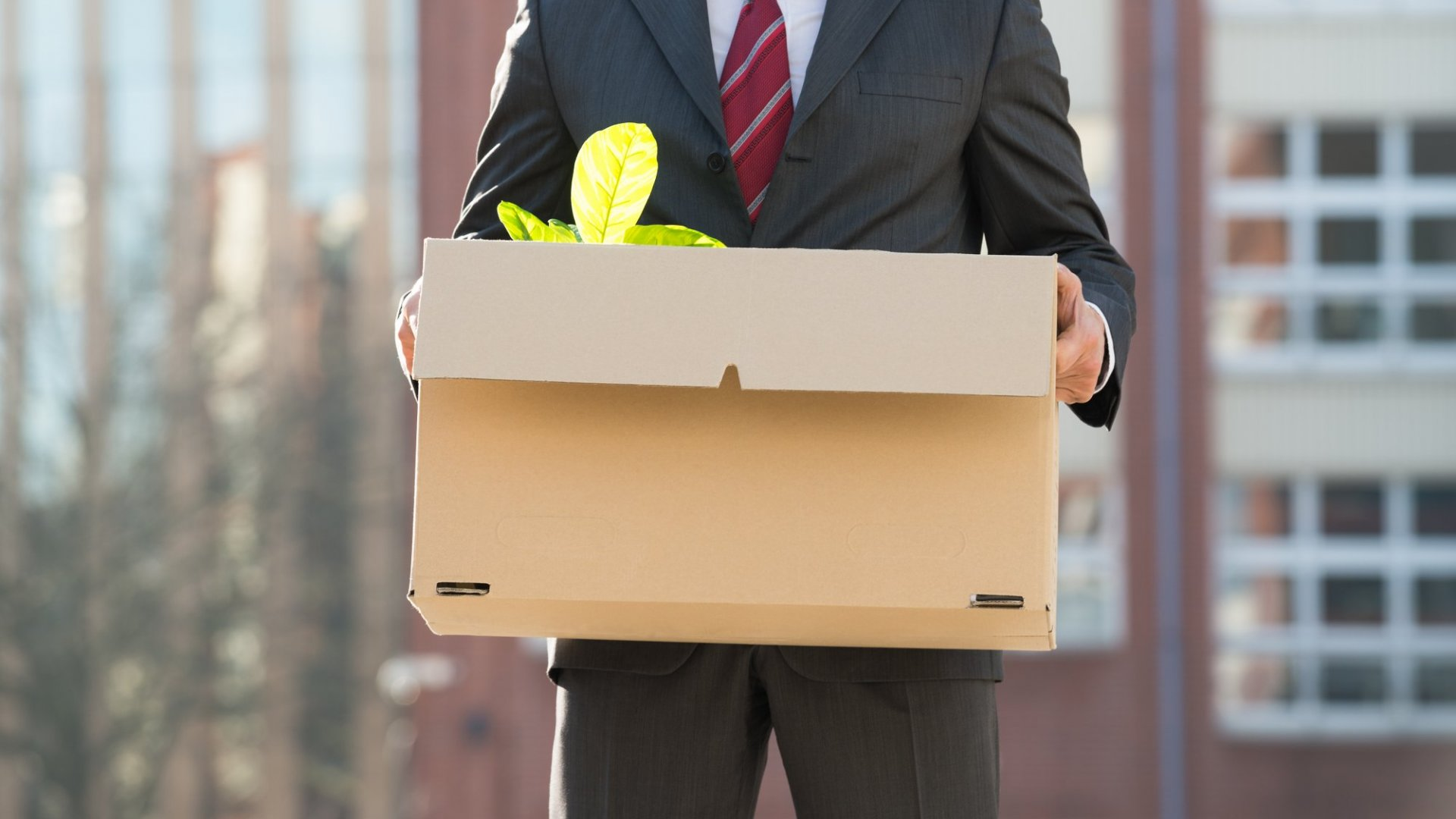 How to Make the Best of Your Worst Hiring Decisions
