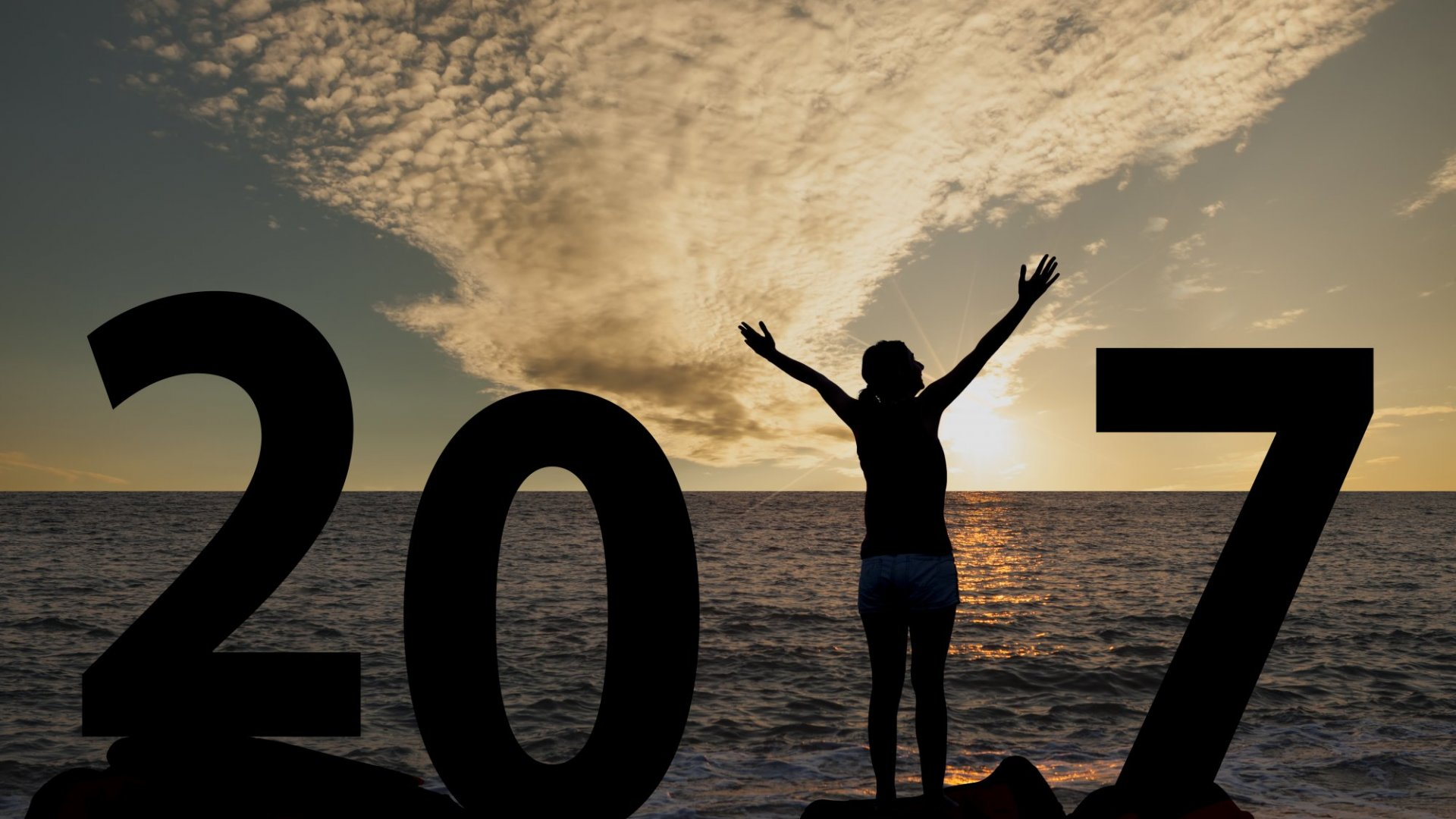 Start 2017 Off Right With These 100 Motivational Quotes