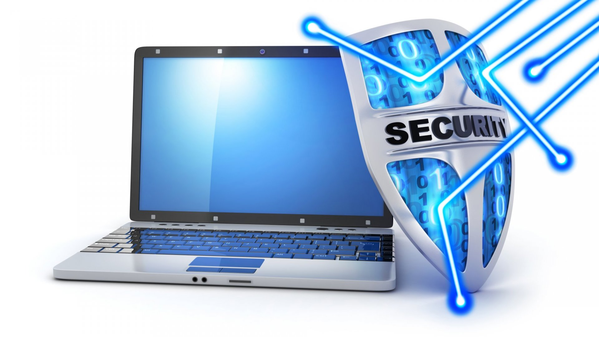 Bitdefender Review: Robust Protection Without Impacting Performance