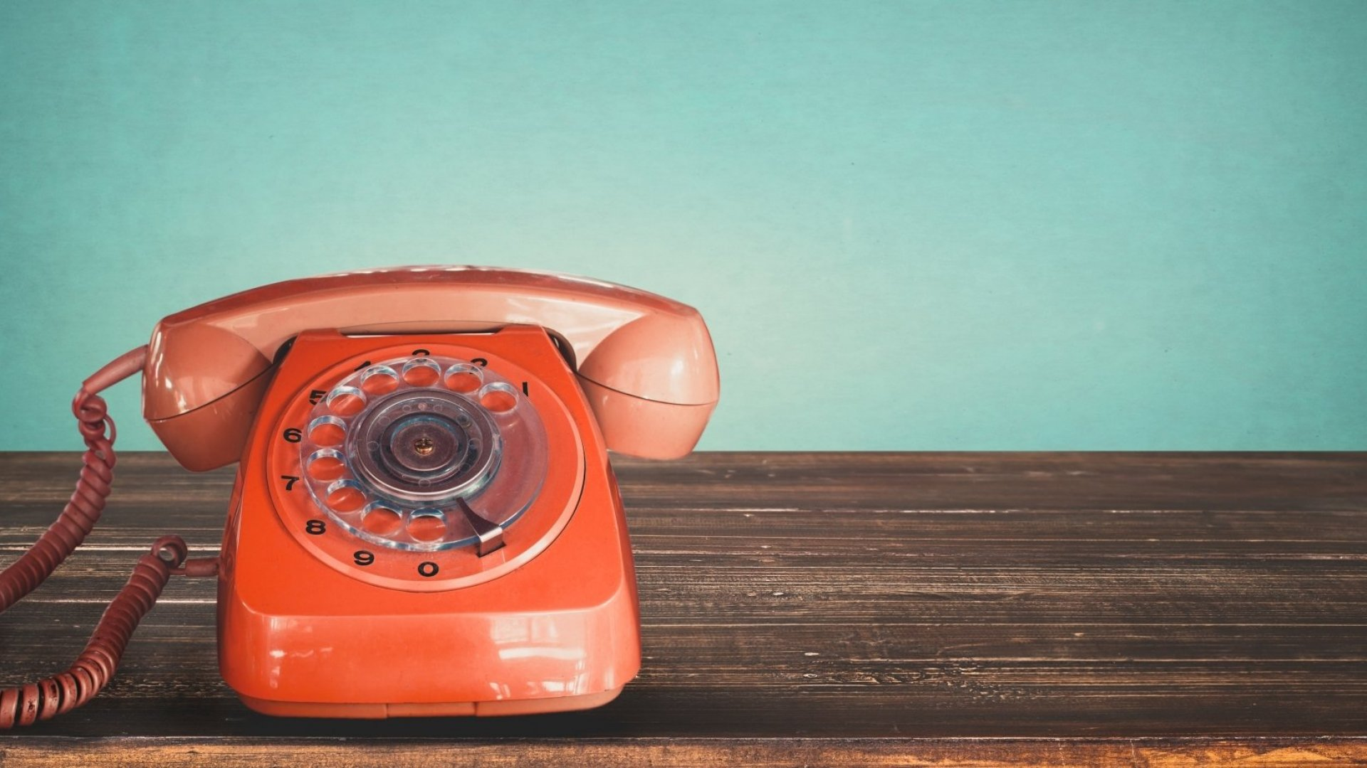 What the Inventor of the Telephone Can Teach Us About  the Necessity of Failure