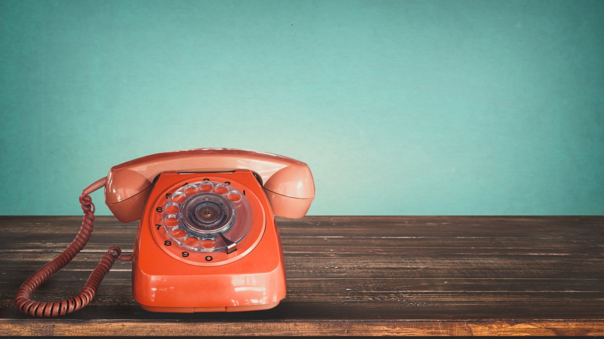 Here's Why aNew Study of 1 Billion Phone Calls Says the Worst Day of the Year for Robocalls Is Tomorrow