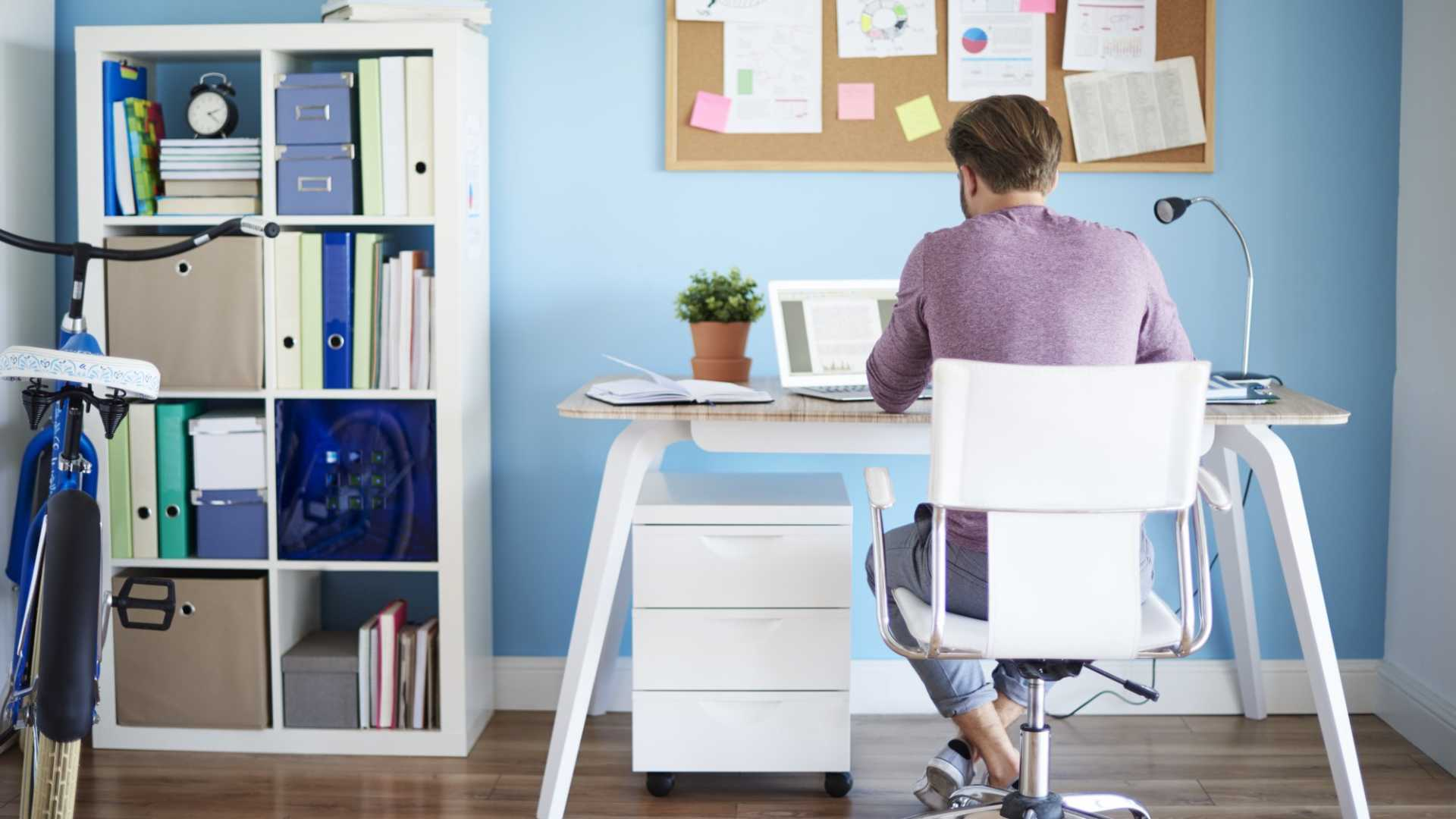 3 Ways to Inspire Innovation From Remote Teams