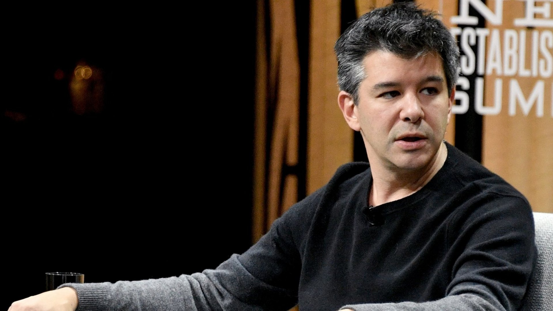 Investors to Uber: 'We Have Hit a Dead End'