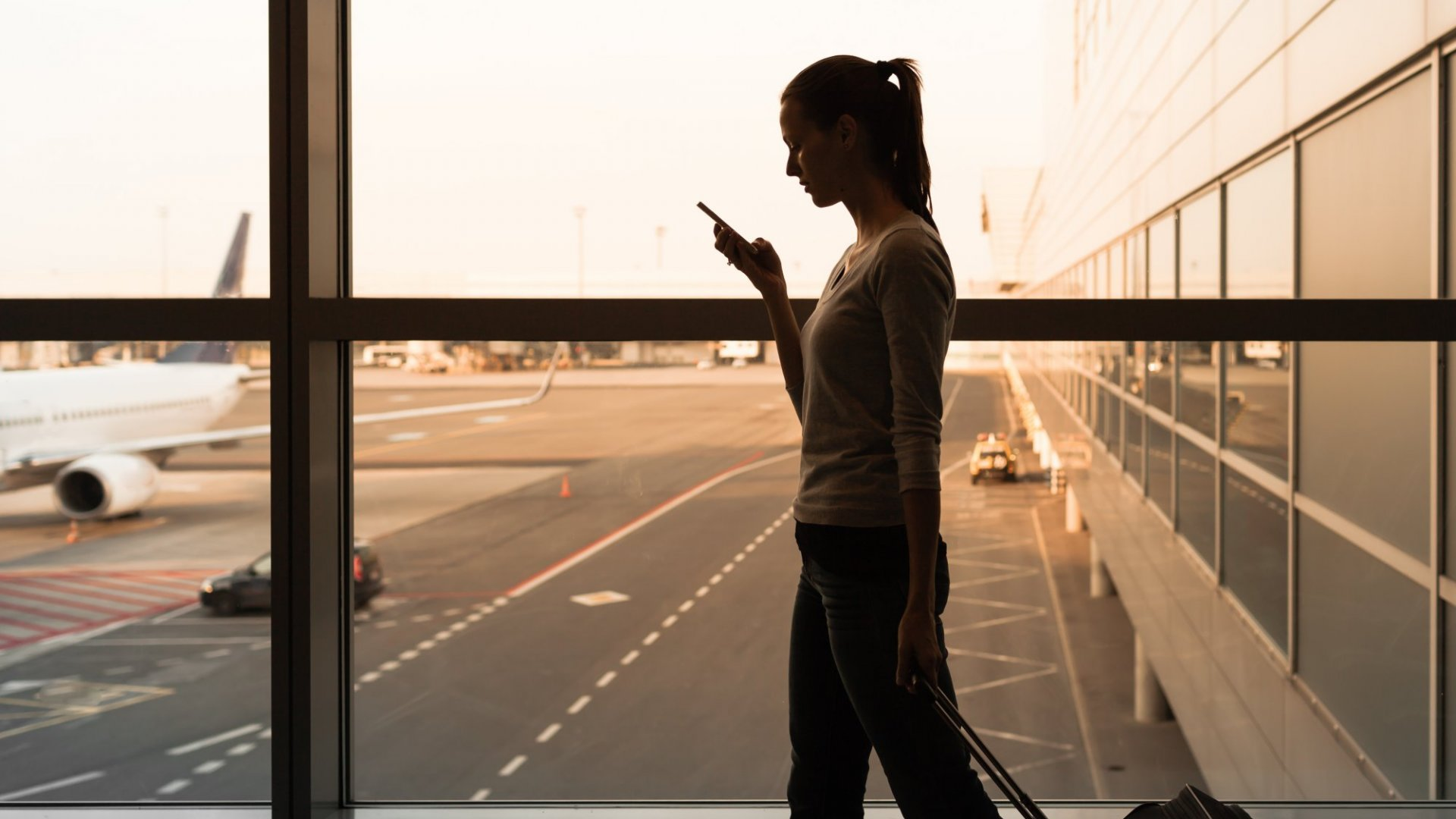 The 9 Best iPhone Apps for Travelers in 2019