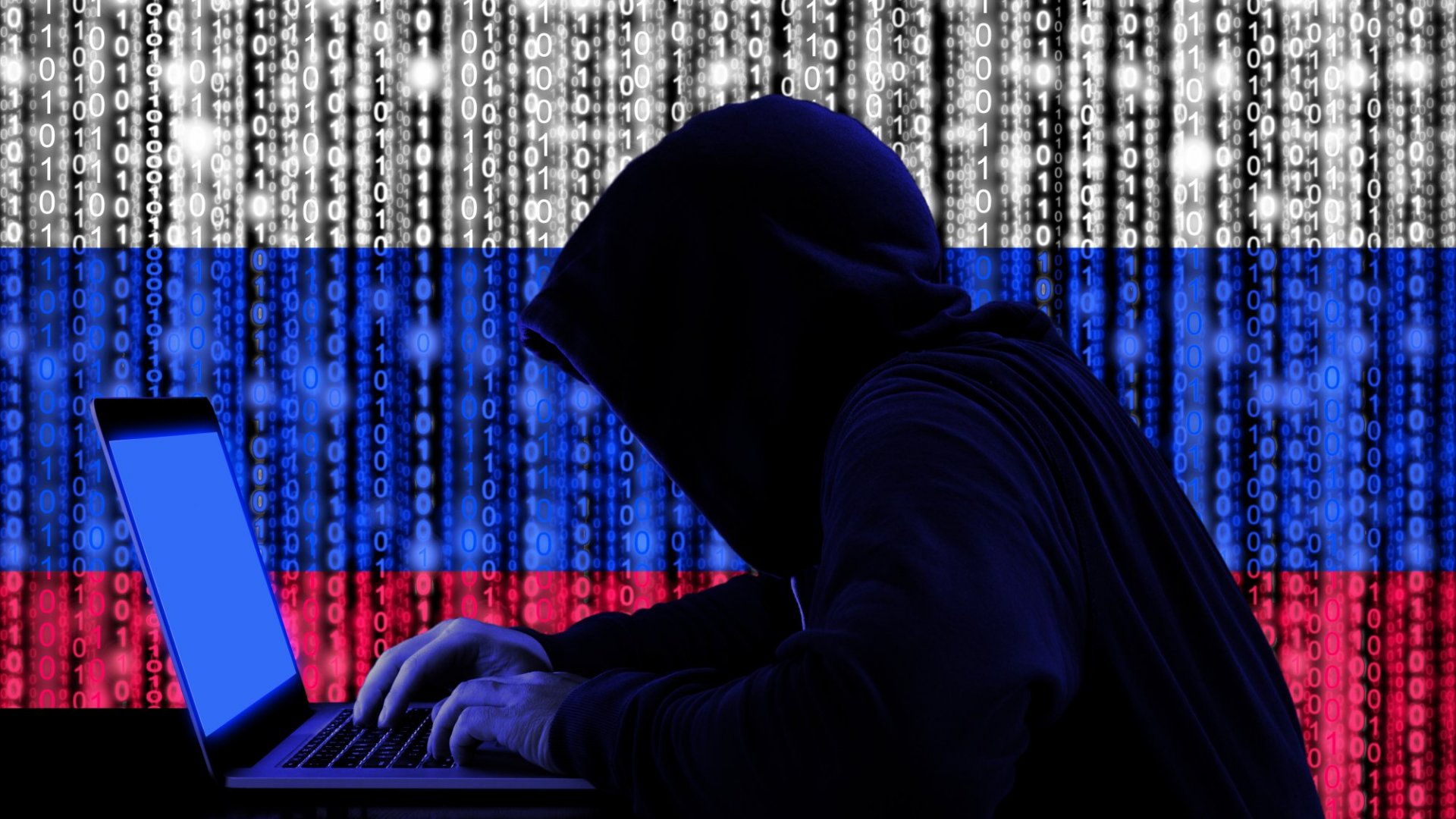 Russian Hacker Receives Record 27 Year Jail Sentence in USA