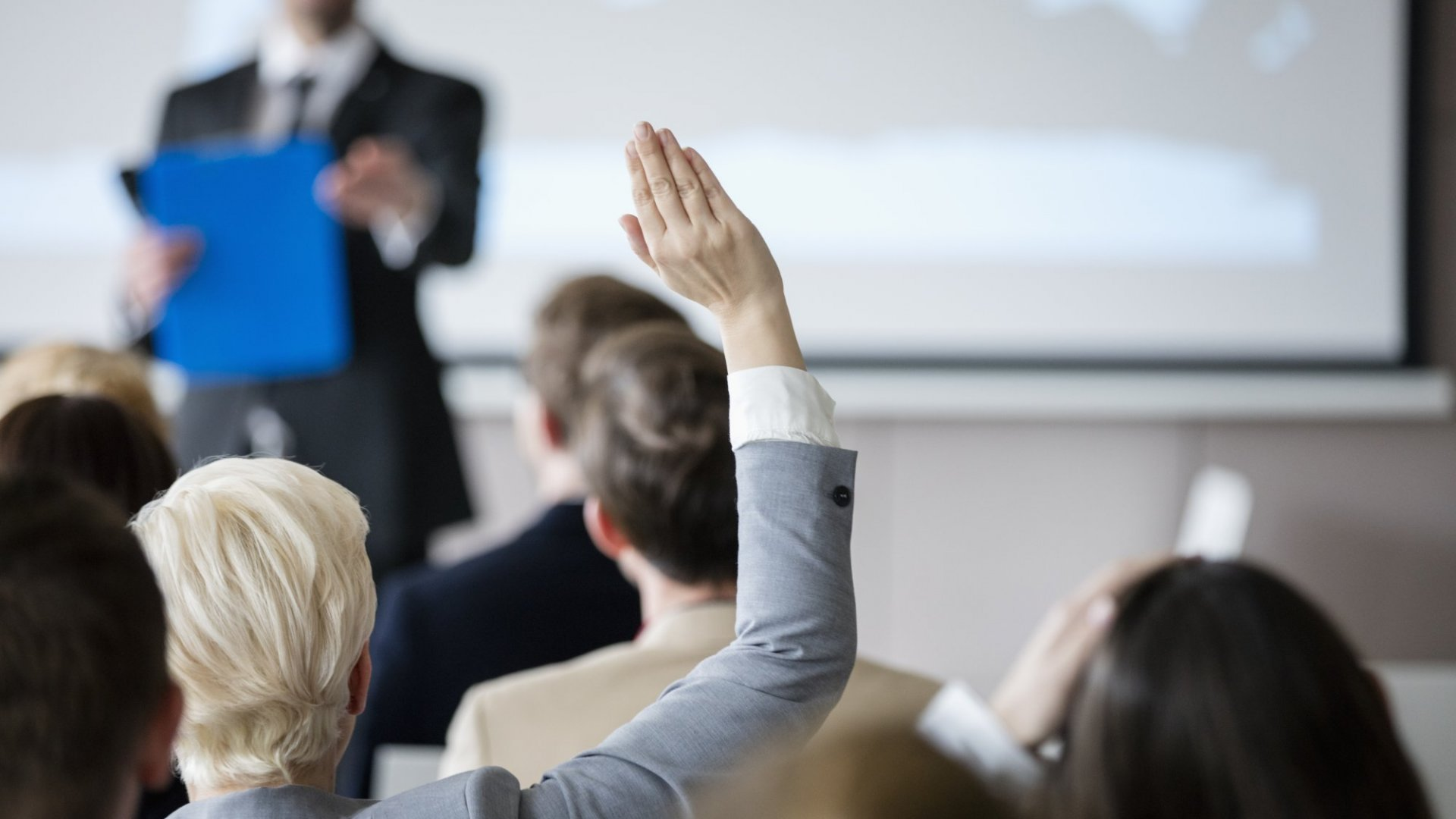 Why Your Business Needs a Customer Advocacy Program