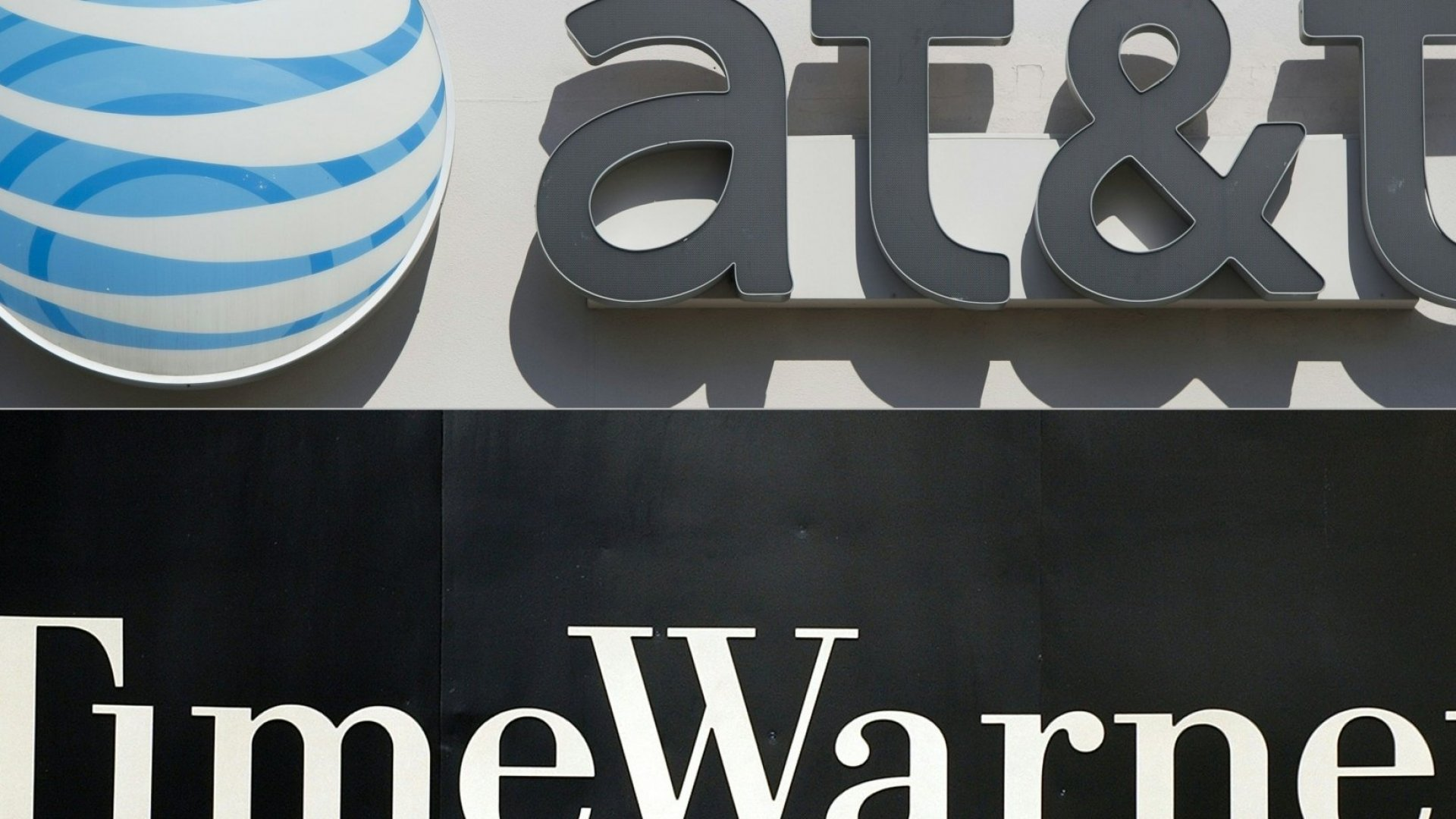 What AT&T Should Watch For After the Time Warner Acquisition