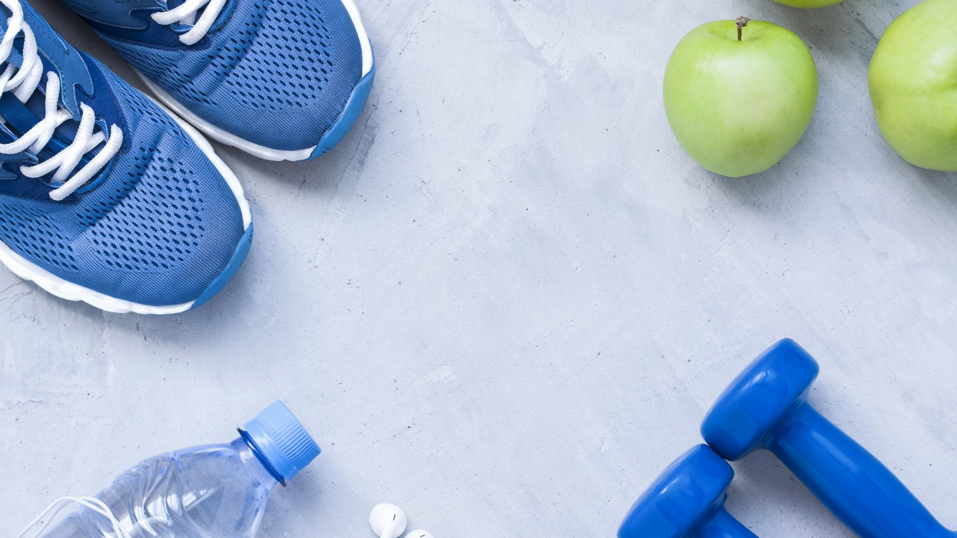 3 Keys to Supporting Your Wellness