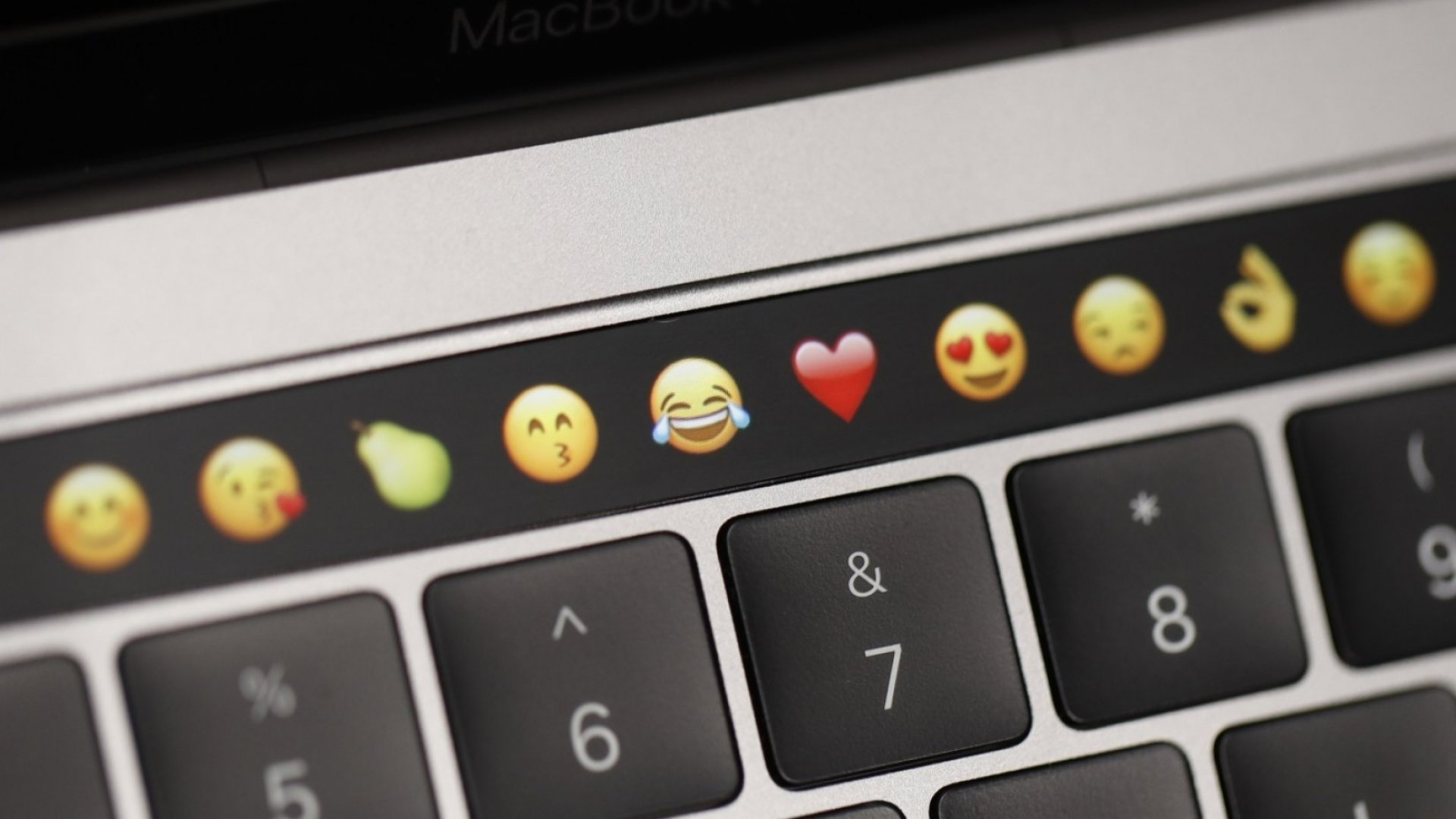 Want to Increase Your Digital Emotional Intelligence? Experts Say It Comes Down to How You Use Your Emojis