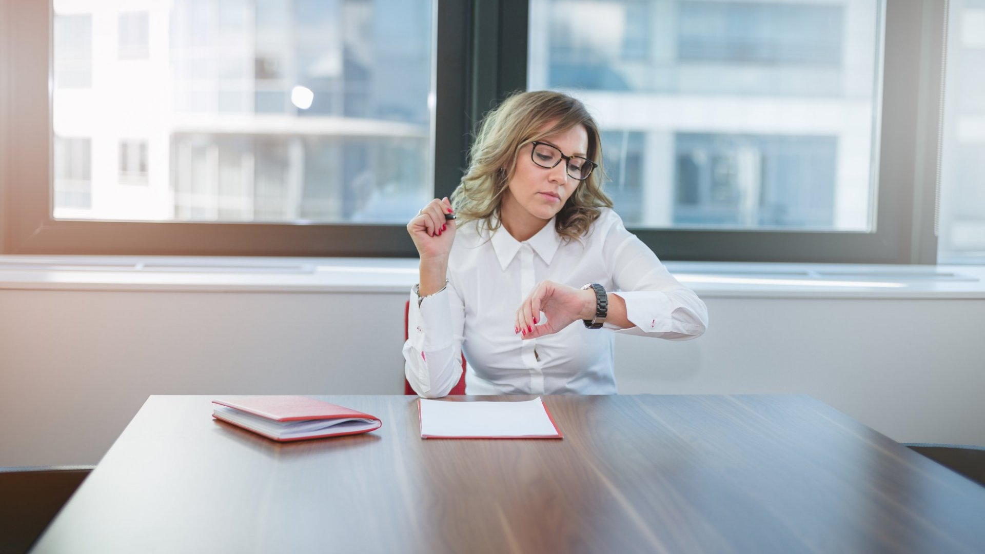 The Most Annoying Hiring Headache -- and How to Avoid It